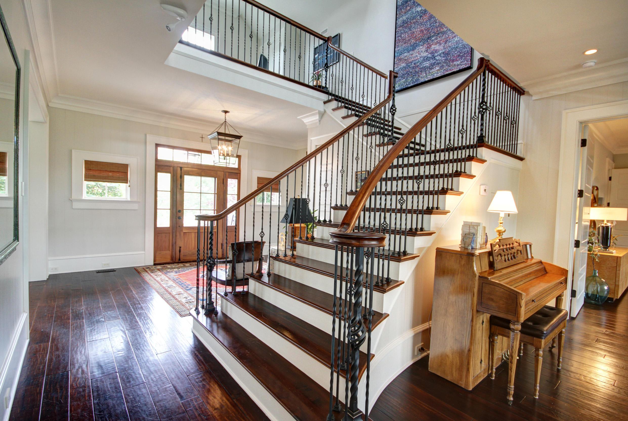 Belle Hall Homes For Sale - 821 Bridgetown Pass, Mount Pleasant, SC - 41