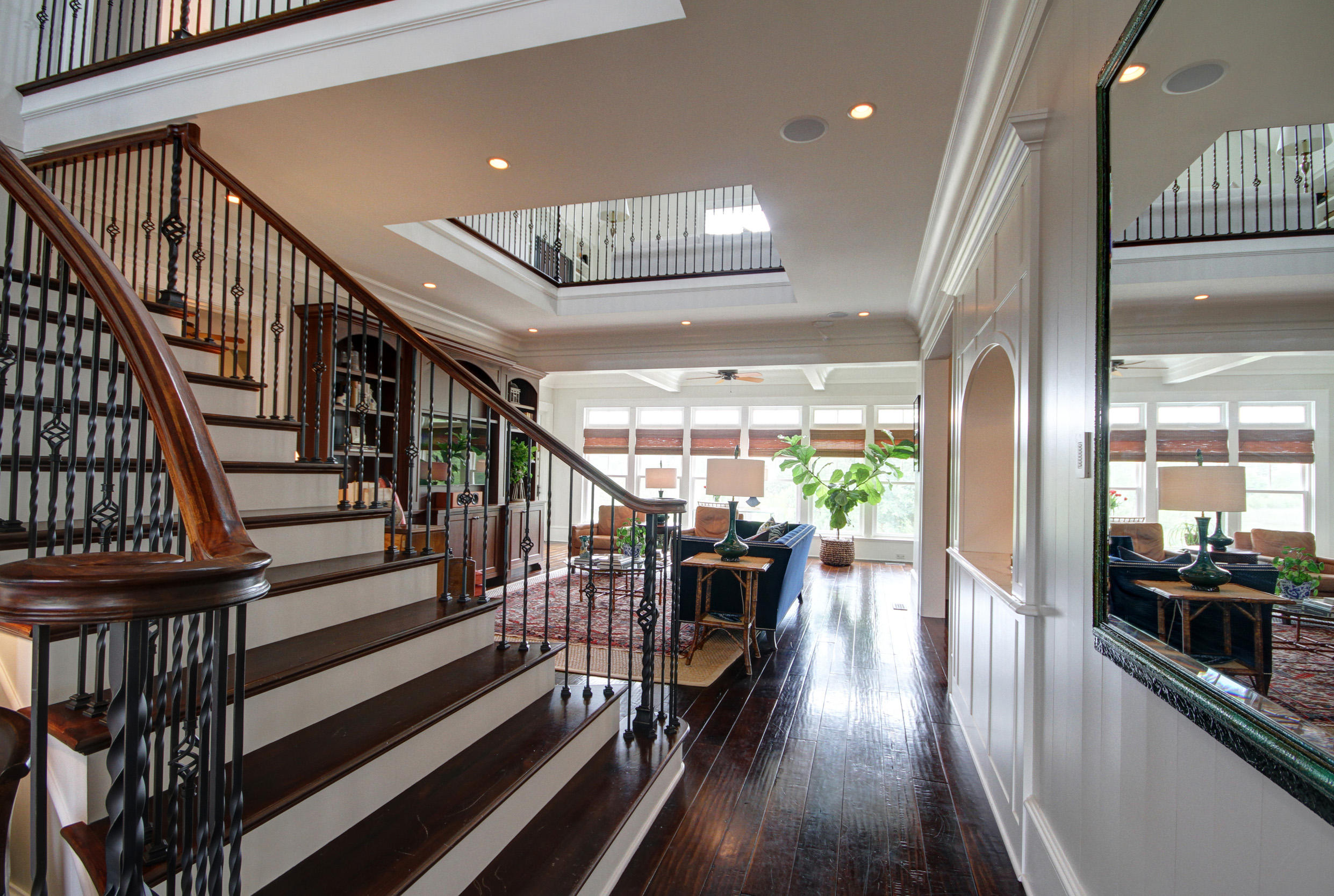 Belle Hall Homes For Sale - 821 Bridgetown Pass, Mount Pleasant, SC - 43