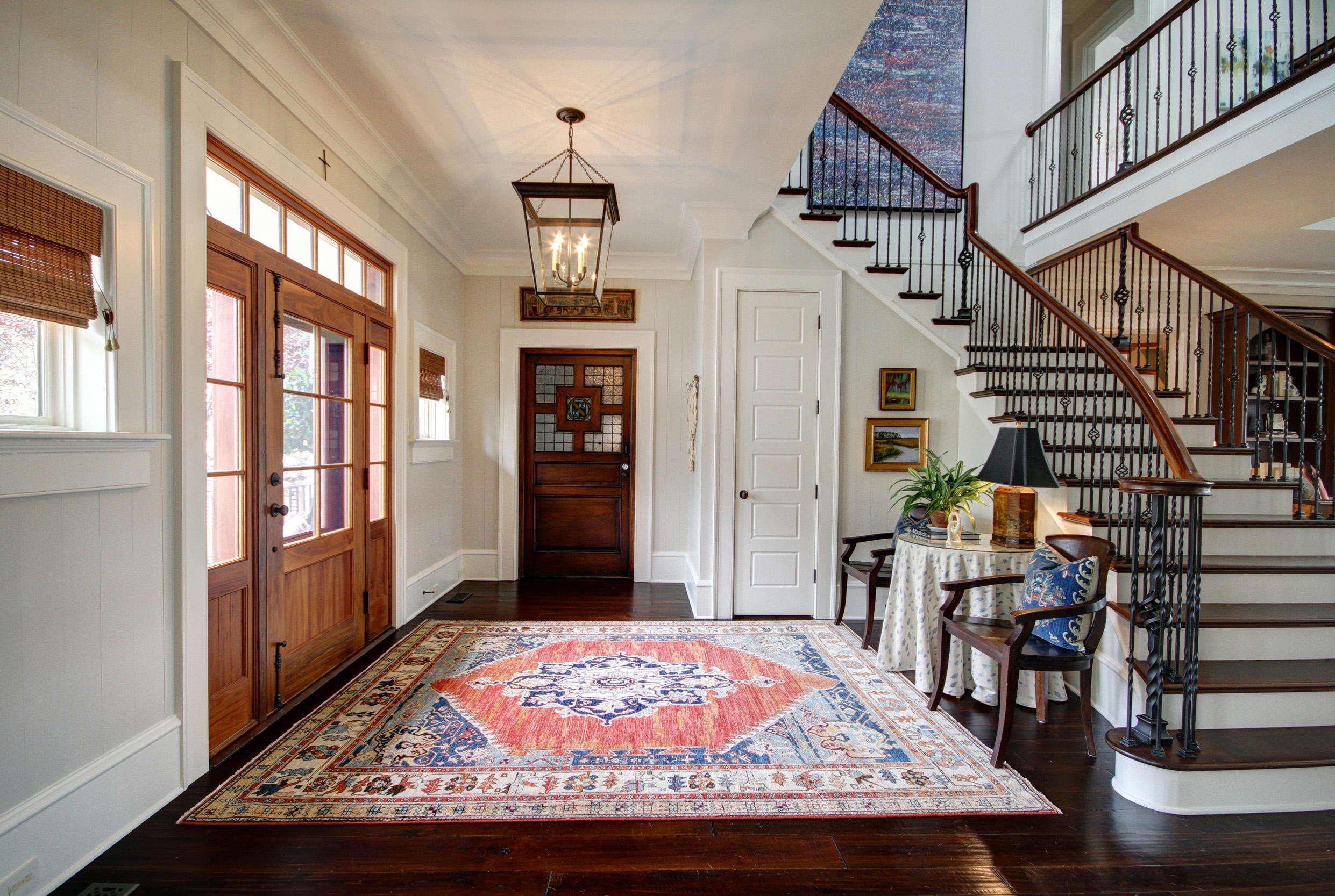 Belle Hall Homes For Sale - 821 Bridgetown Pass, Mount Pleasant, SC - 42