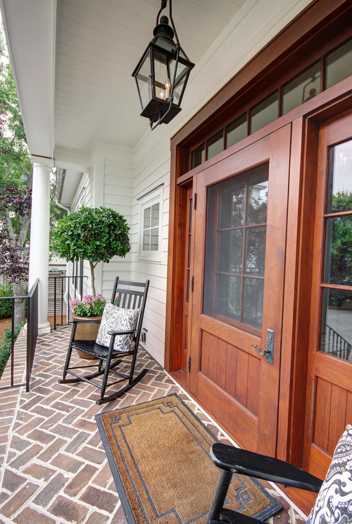 Belle Hall Homes For Sale - 821 Bridgetown Pass, Mount Pleasant, SC - 44