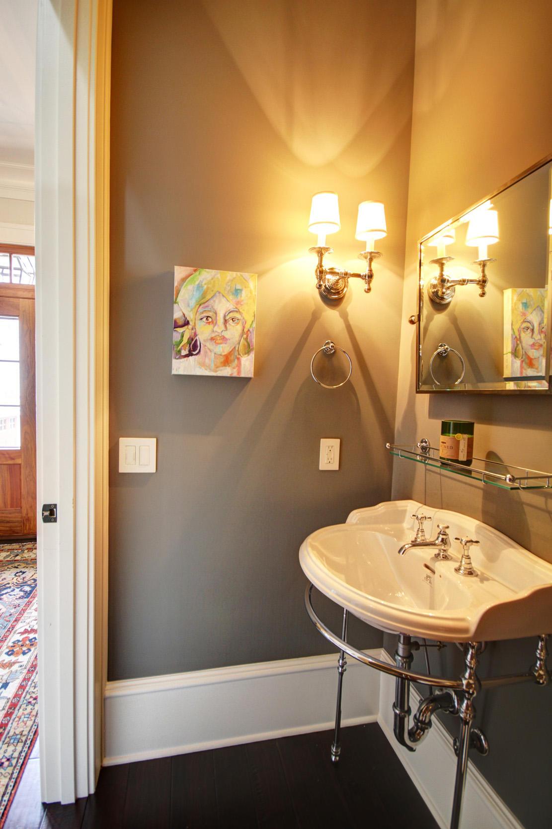 Belle Hall Homes For Sale - 821 Bridgetown Pass, Mount Pleasant, SC - 40