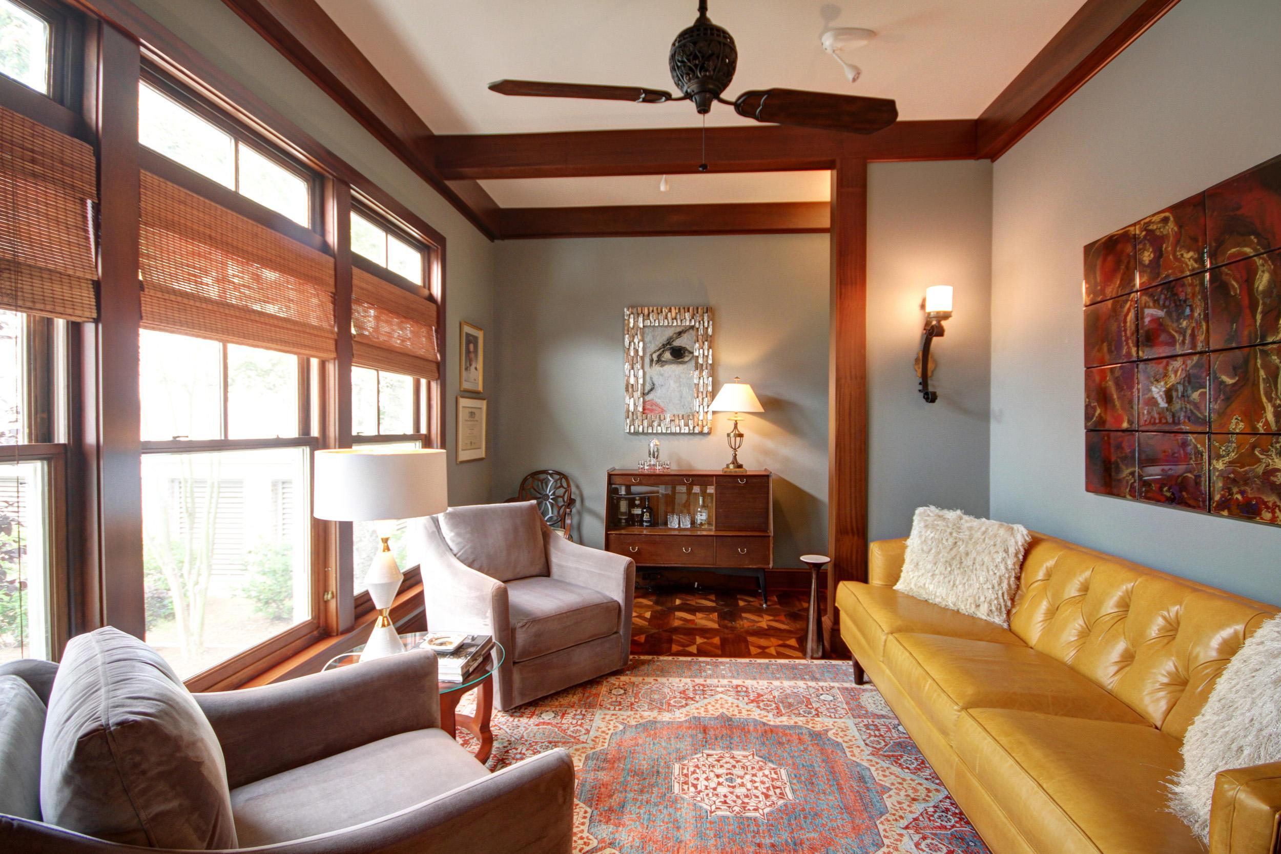 Belle Hall Homes For Sale - 821 Bridgetown Pass, Mount Pleasant, SC - 37