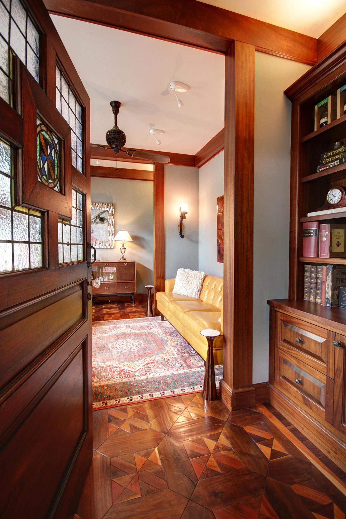 Belle Hall Homes For Sale - 821 Bridgetown Pass, Mount Pleasant, SC - 39