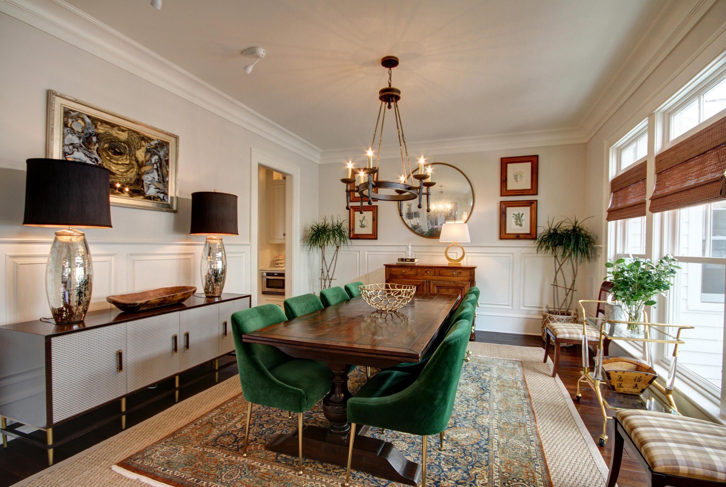 Belle Hall Homes For Sale - 821 Bridgetown Pass, Mount Pleasant, SC - 36