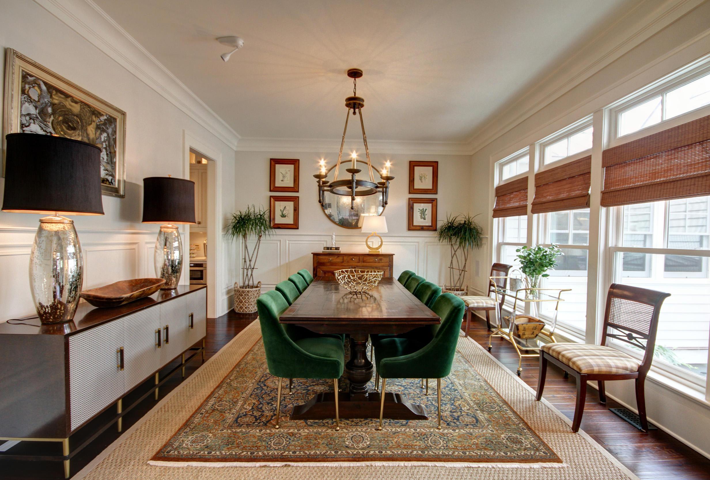 Belle Hall Homes For Sale - 821 Bridgetown Pass, Mount Pleasant, SC - 35