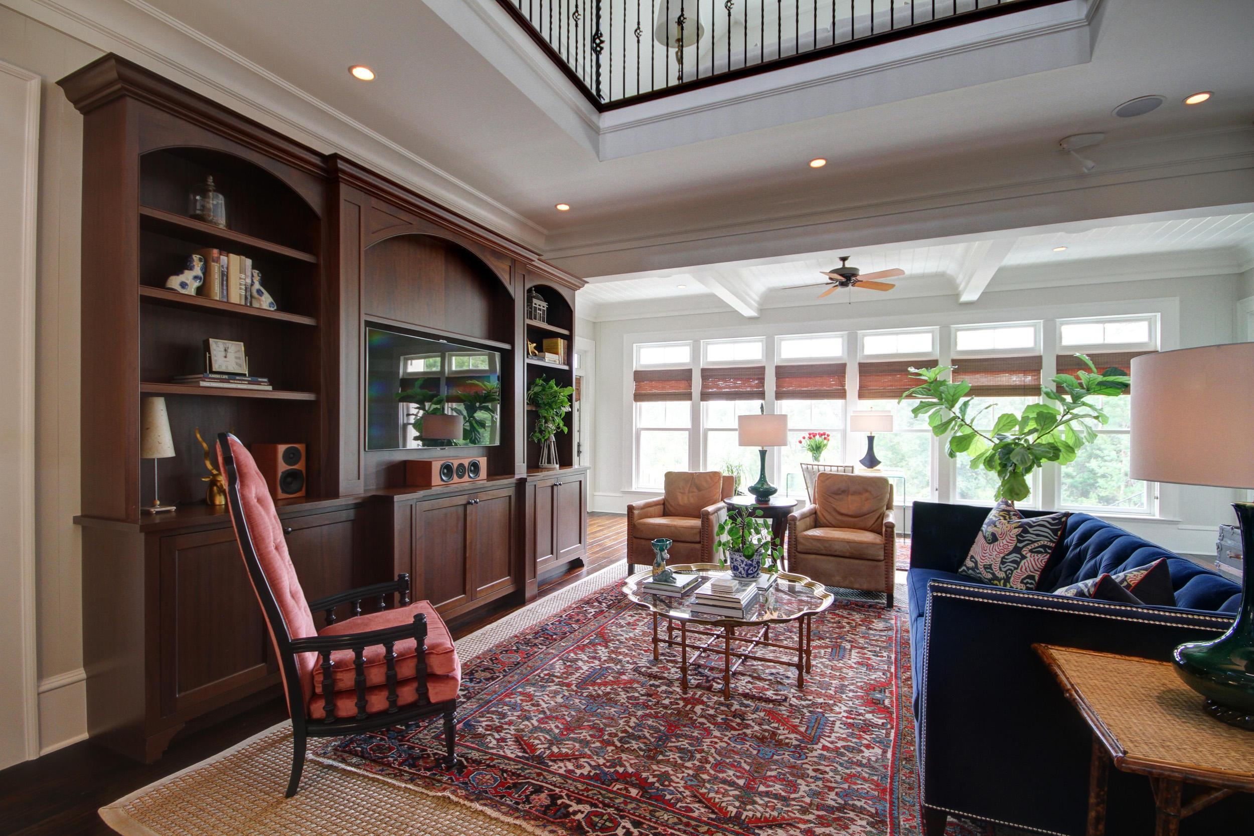 Belle Hall Homes For Sale - 821 Bridgetown Pass, Mount Pleasant, SC - 34