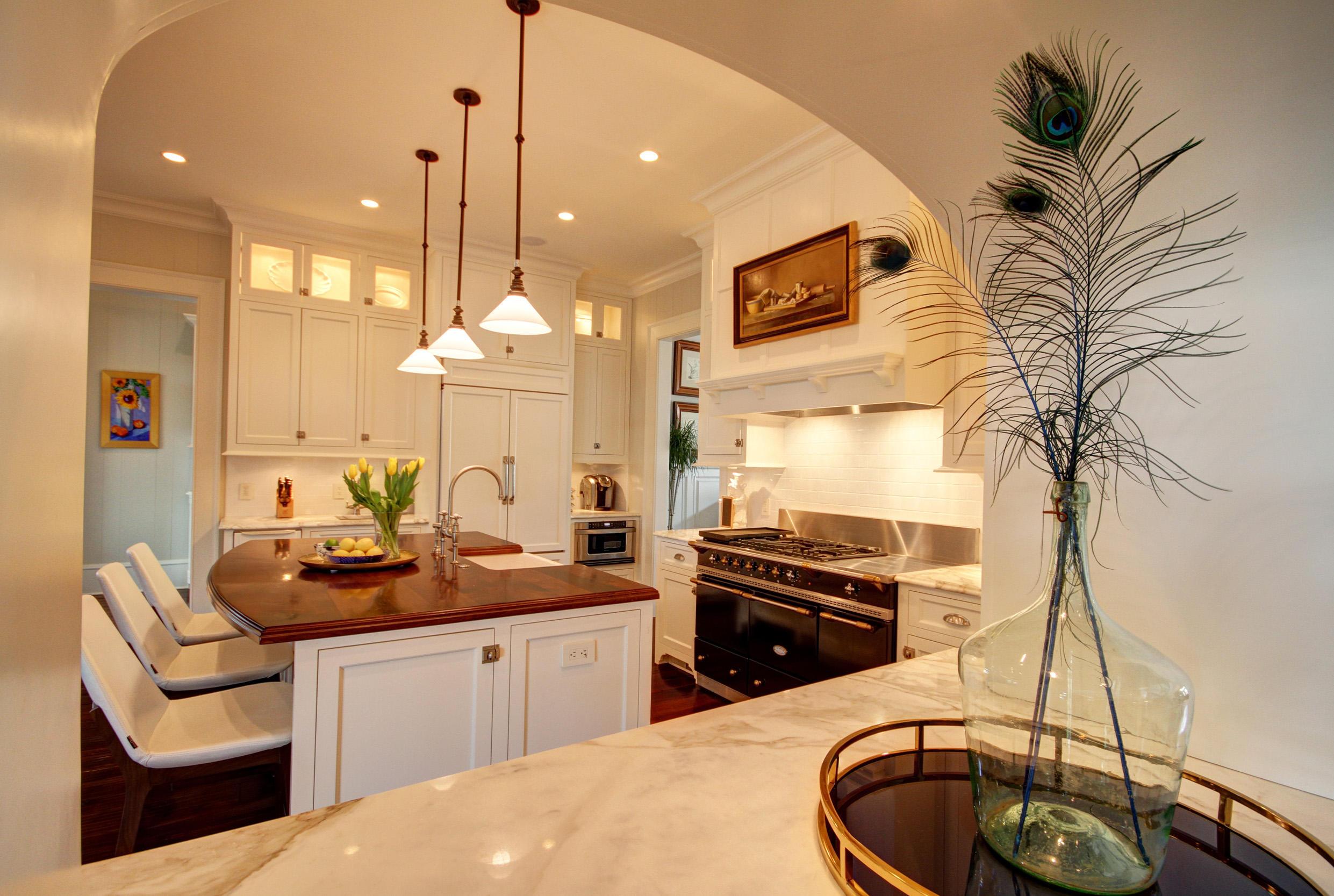 Belle Hall Homes For Sale - 821 Bridgetown Pass, Mount Pleasant, SC - 31
