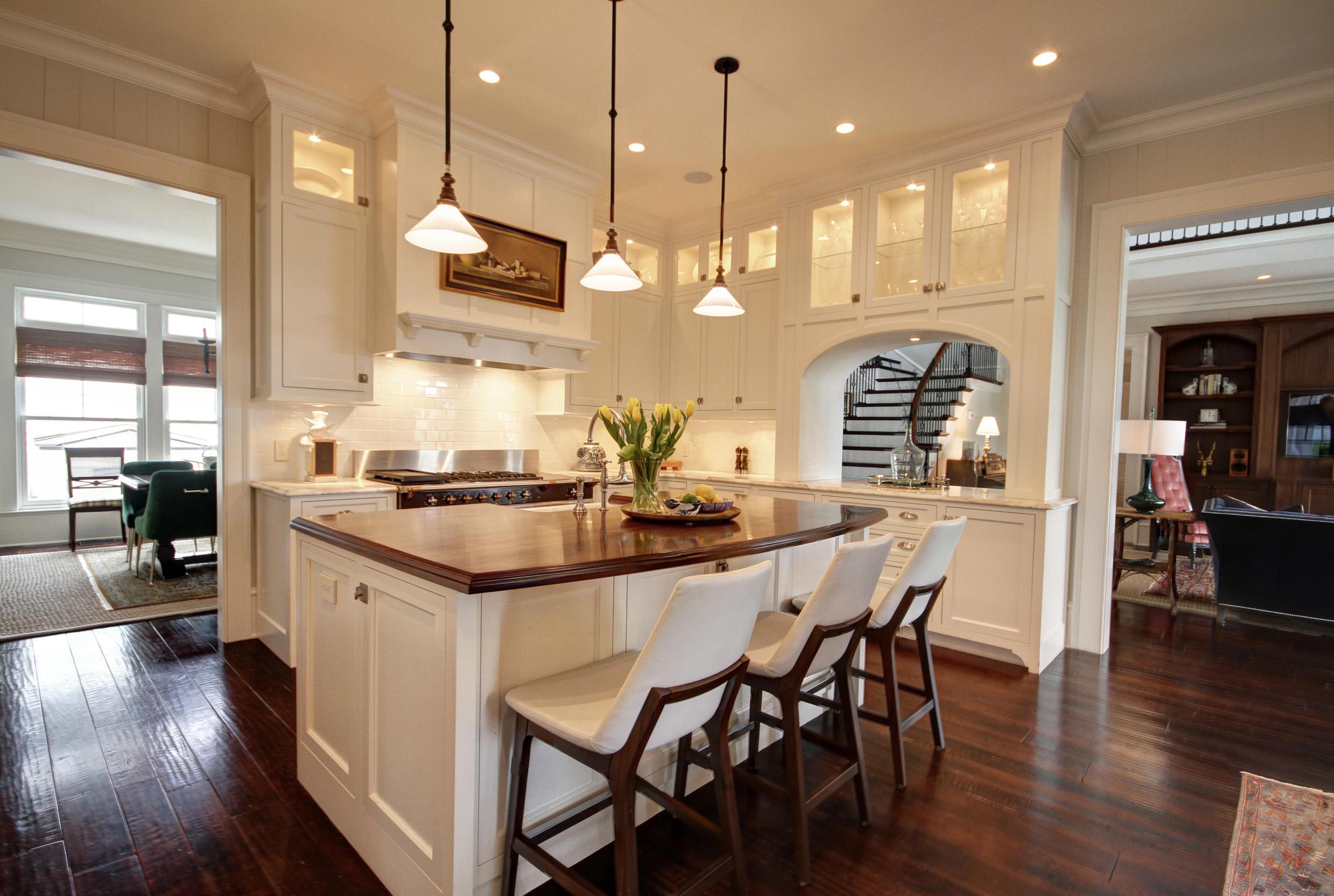 Belle Hall Homes For Sale - 821 Bridgetown Pass, Mount Pleasant, SC - 30