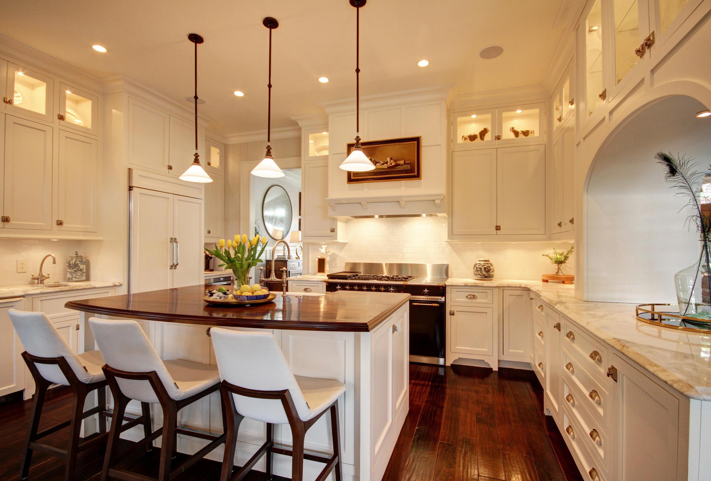 Belle Hall Homes For Sale - 821 Bridgetown Pass, Mount Pleasant, SC - 59