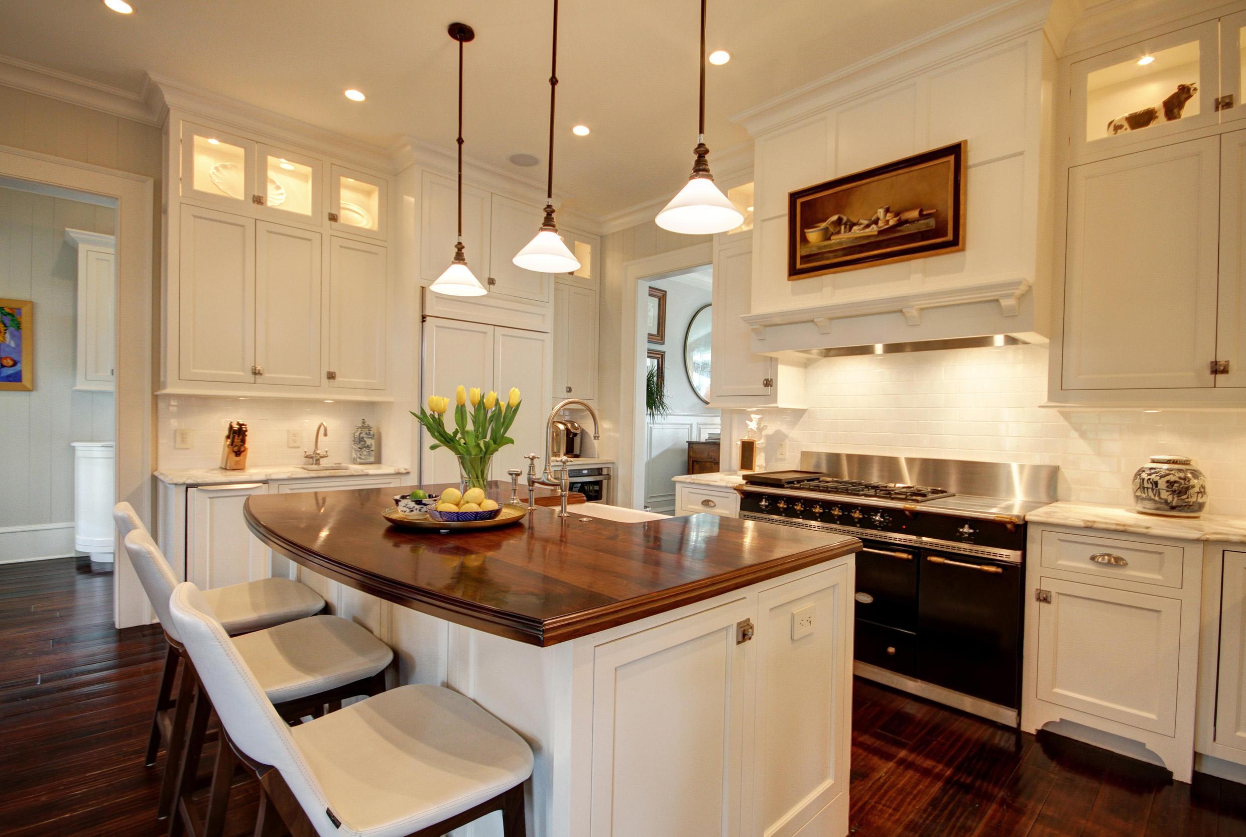 Belle Hall Homes For Sale - 821 Bridgetown Pass, Mount Pleasant, SC - 60