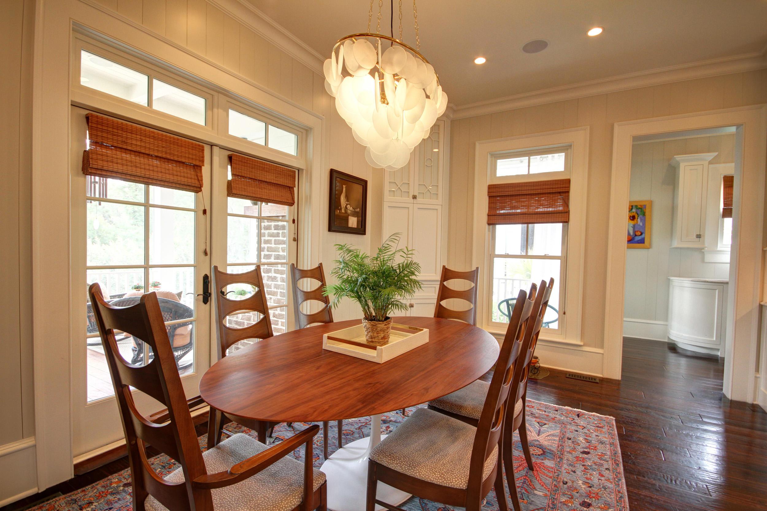 Belle Hall Homes For Sale - 821 Bridgetown Pass, Mount Pleasant, SC - 58