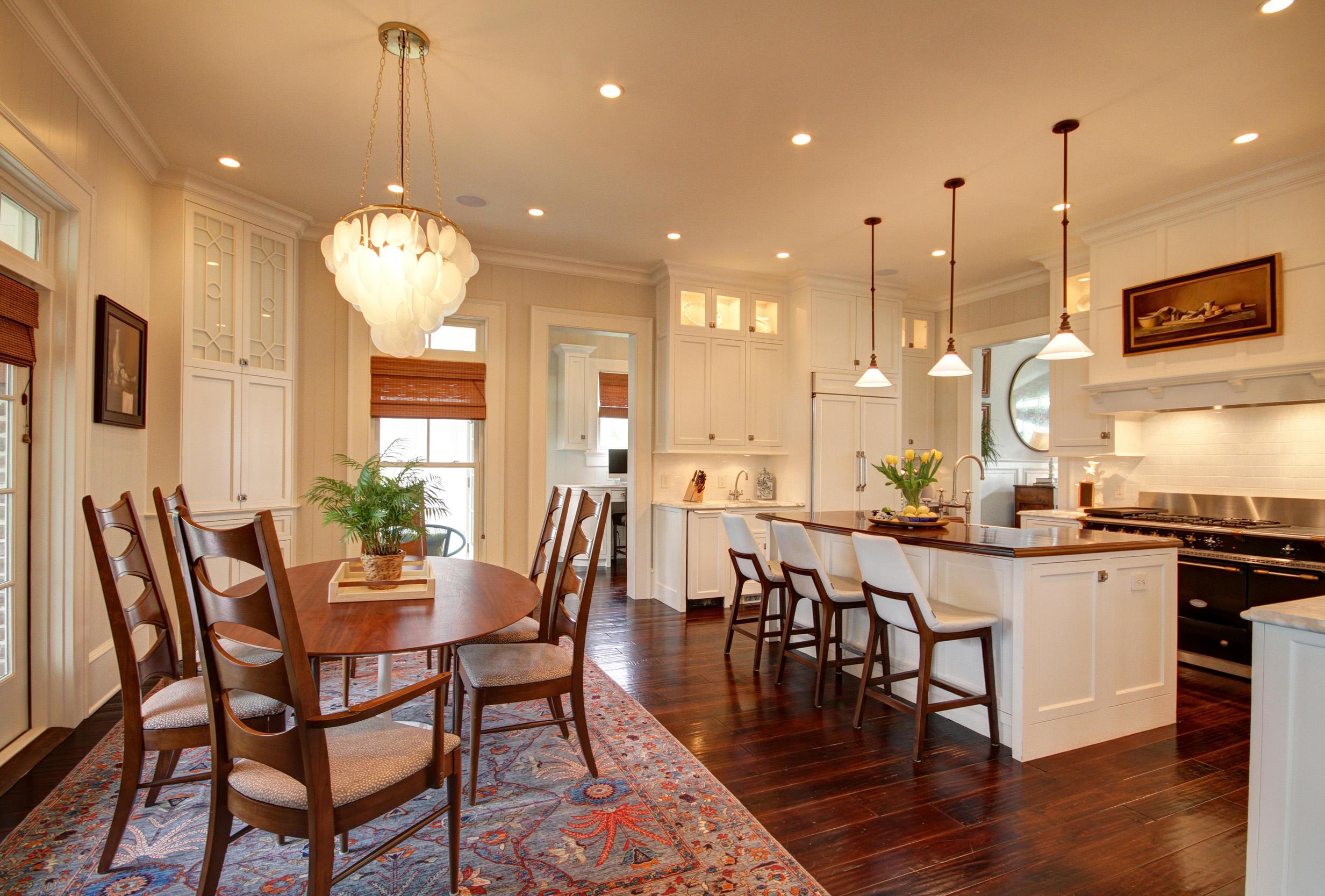 Belle Hall Homes For Sale - 821 Bridgetown Pass, Mount Pleasant, SC - 57