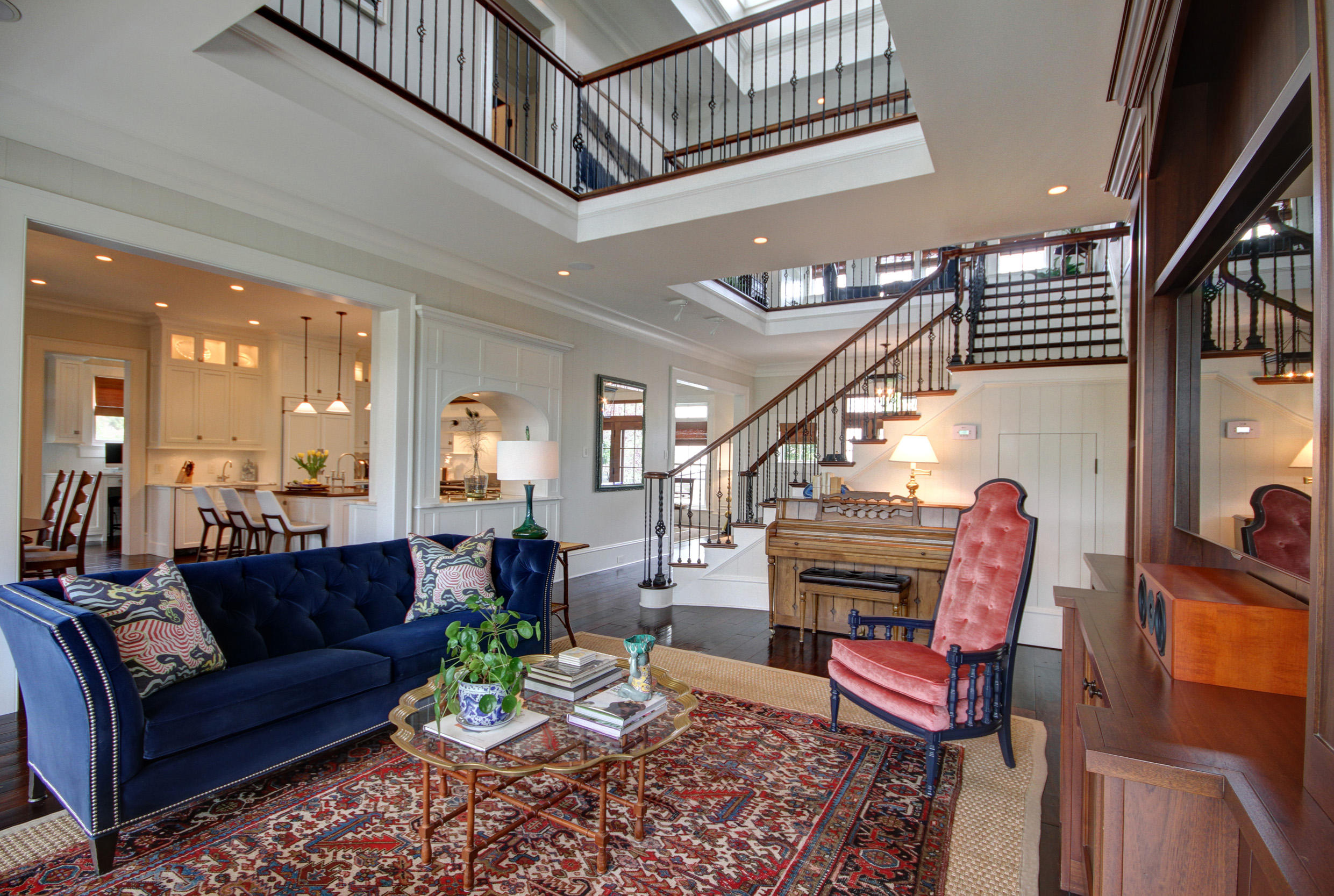 Belle Hall Homes For Sale - 821 Bridgetown Pass, Mount Pleasant, SC - 33