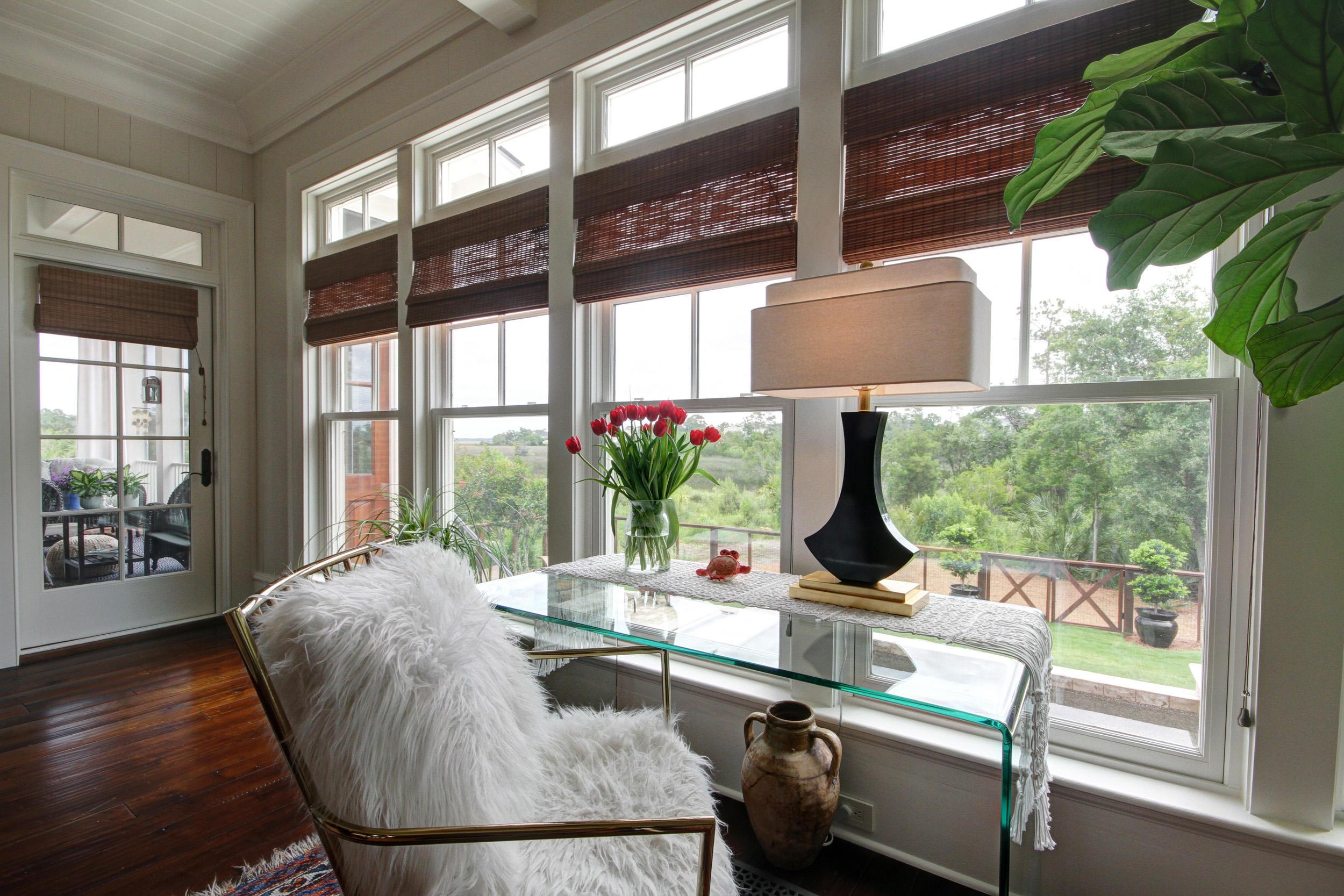 Belle Hall Homes For Sale - 821 Bridgetown Pass, Mount Pleasant, SC - 32