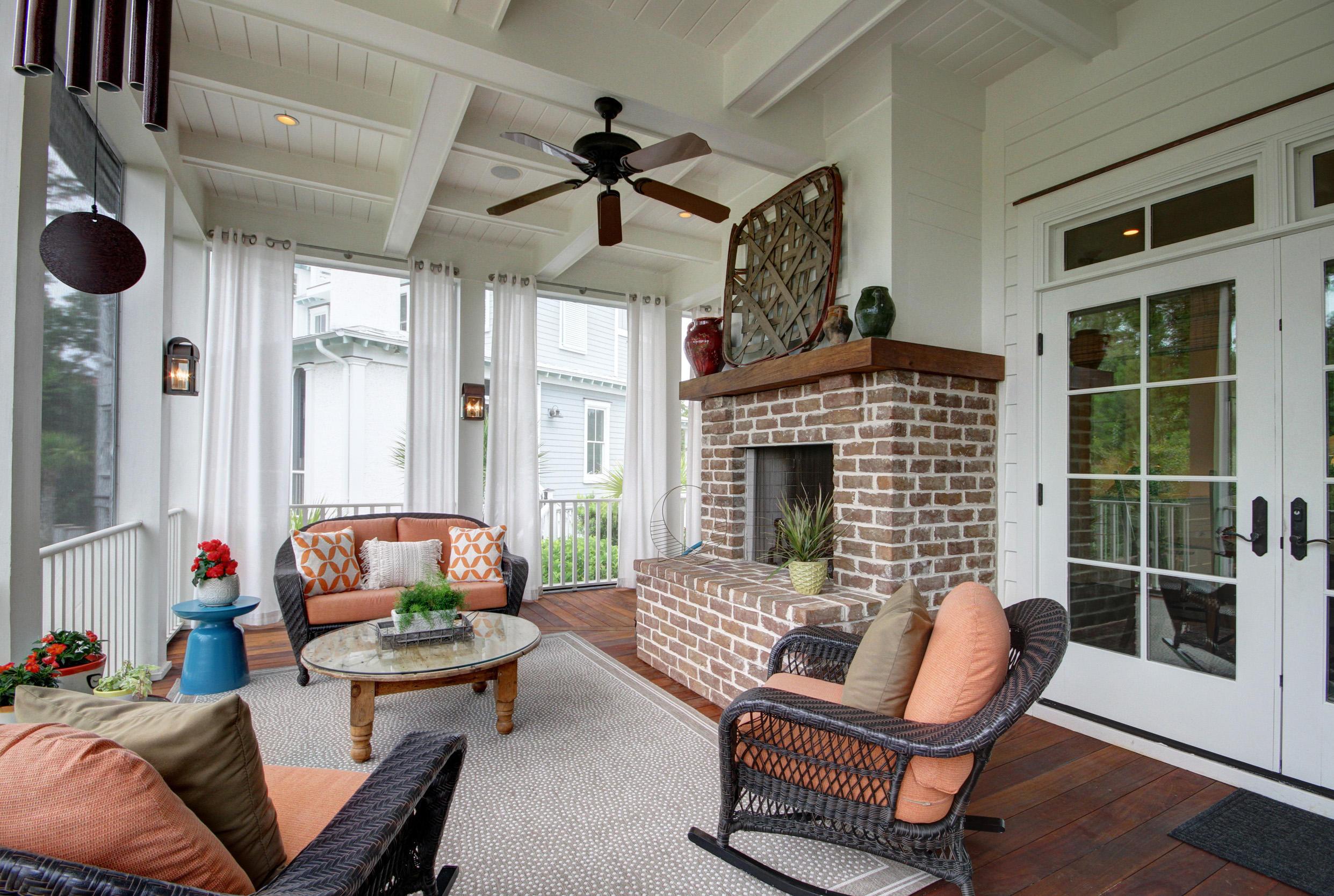 Belle Hall Homes For Sale - 821 Bridgetown Pass, Mount Pleasant, SC - 56