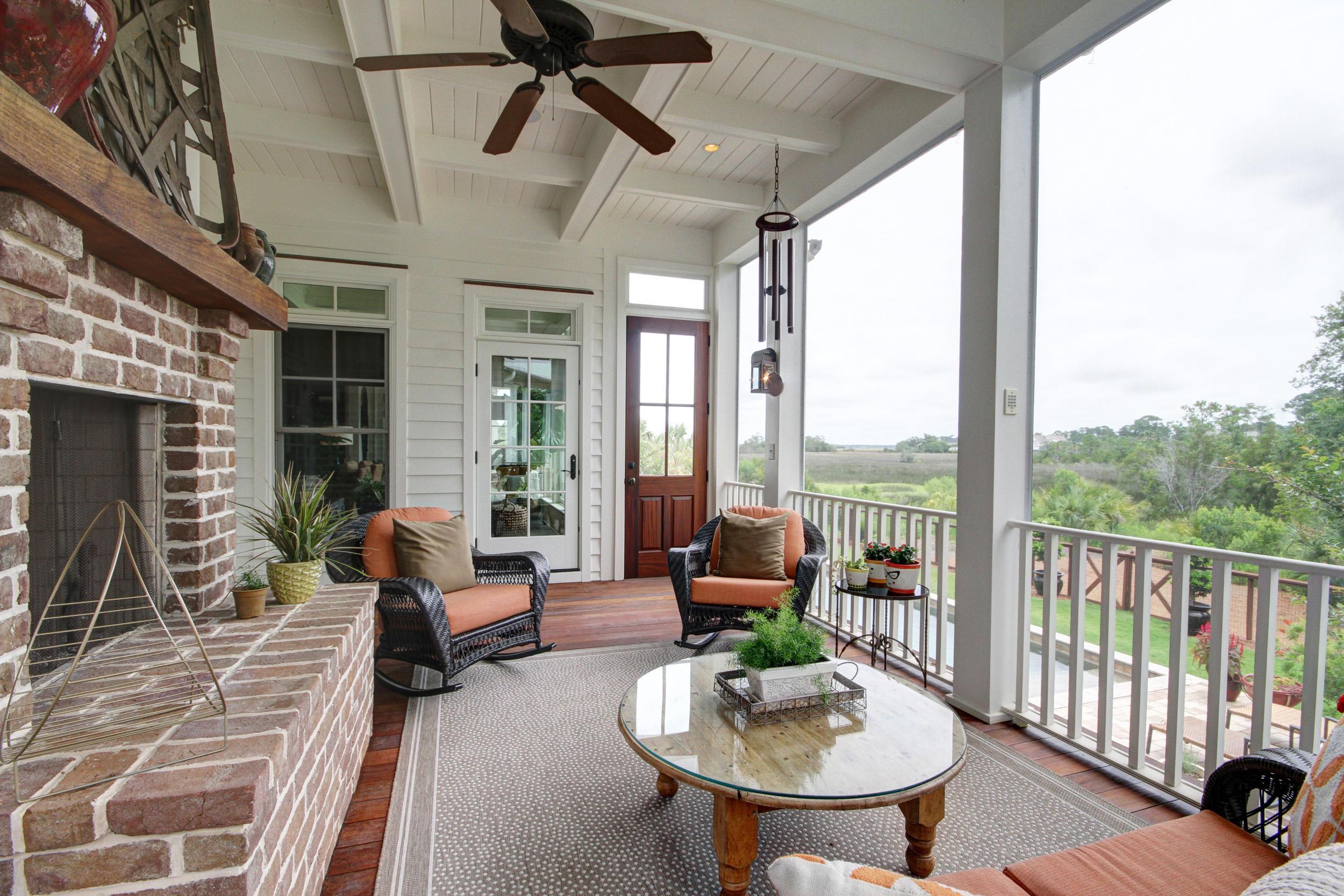 Belle Hall Homes For Sale - 821 Bridgetown Pass, Mount Pleasant, SC - 0
