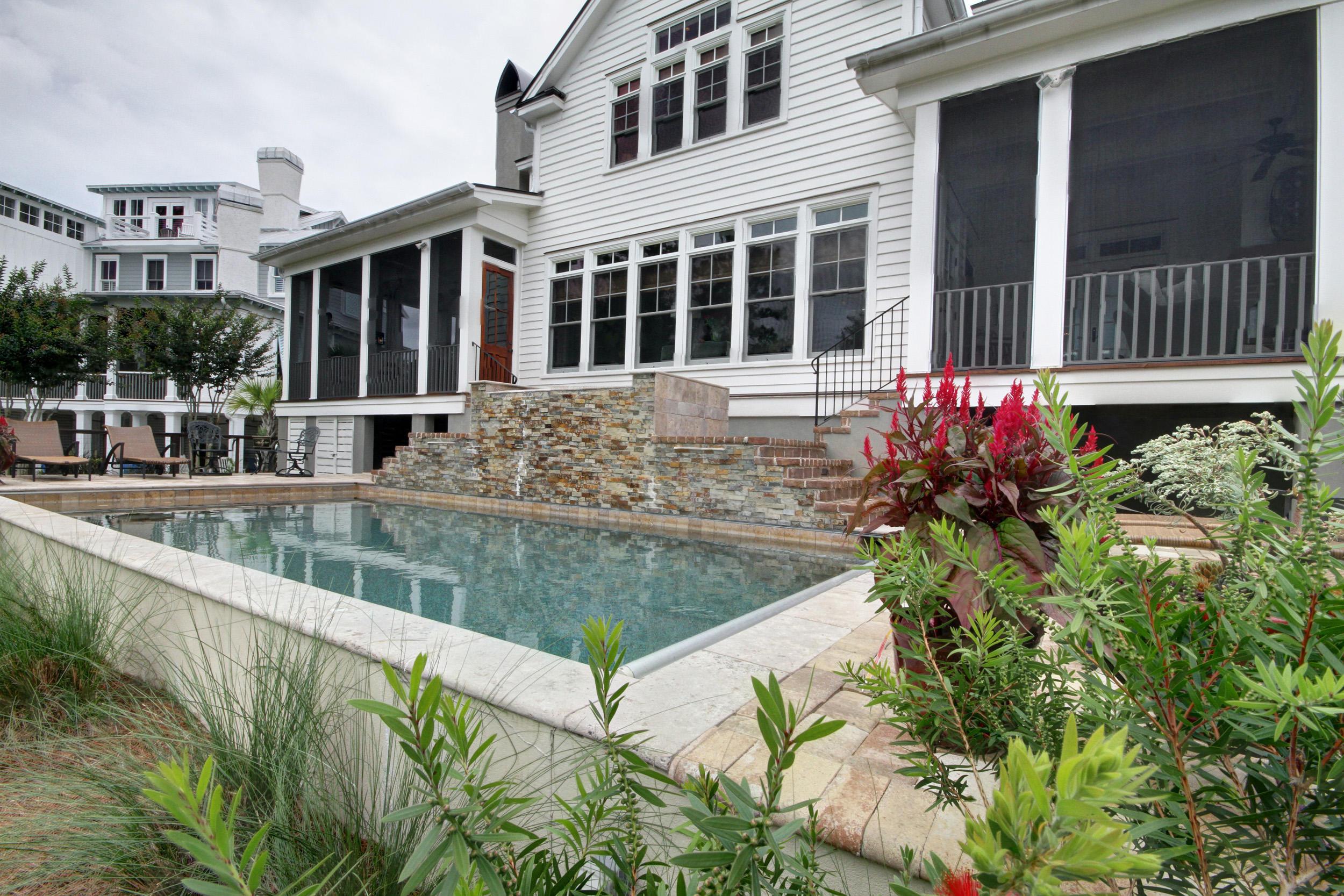 Belle Hall Homes For Sale - 821 Bridgetown Pass, Mount Pleasant, SC - 49