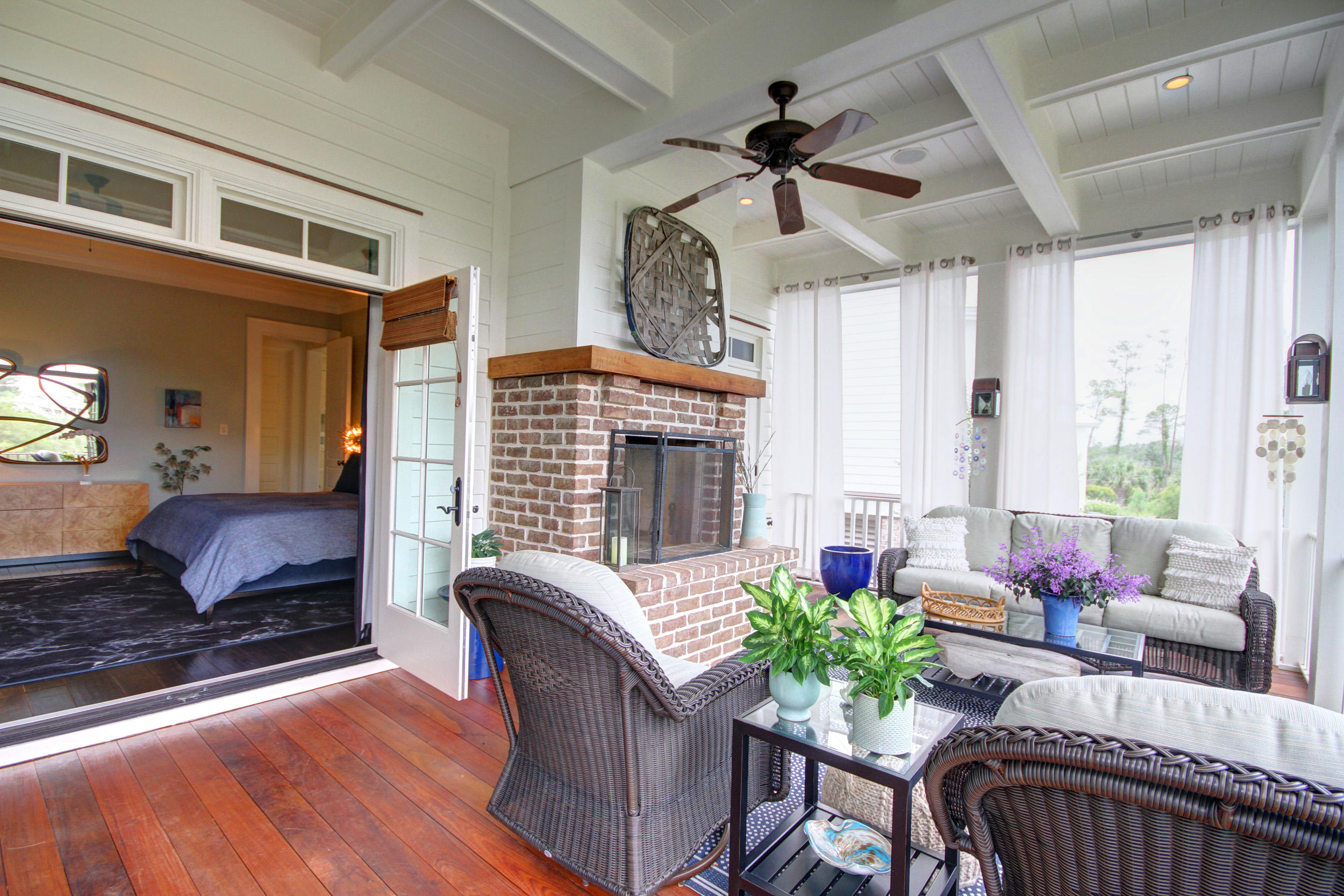 Belle Hall Homes For Sale - 821 Bridgetown Pass, Mount Pleasant, SC - 1
