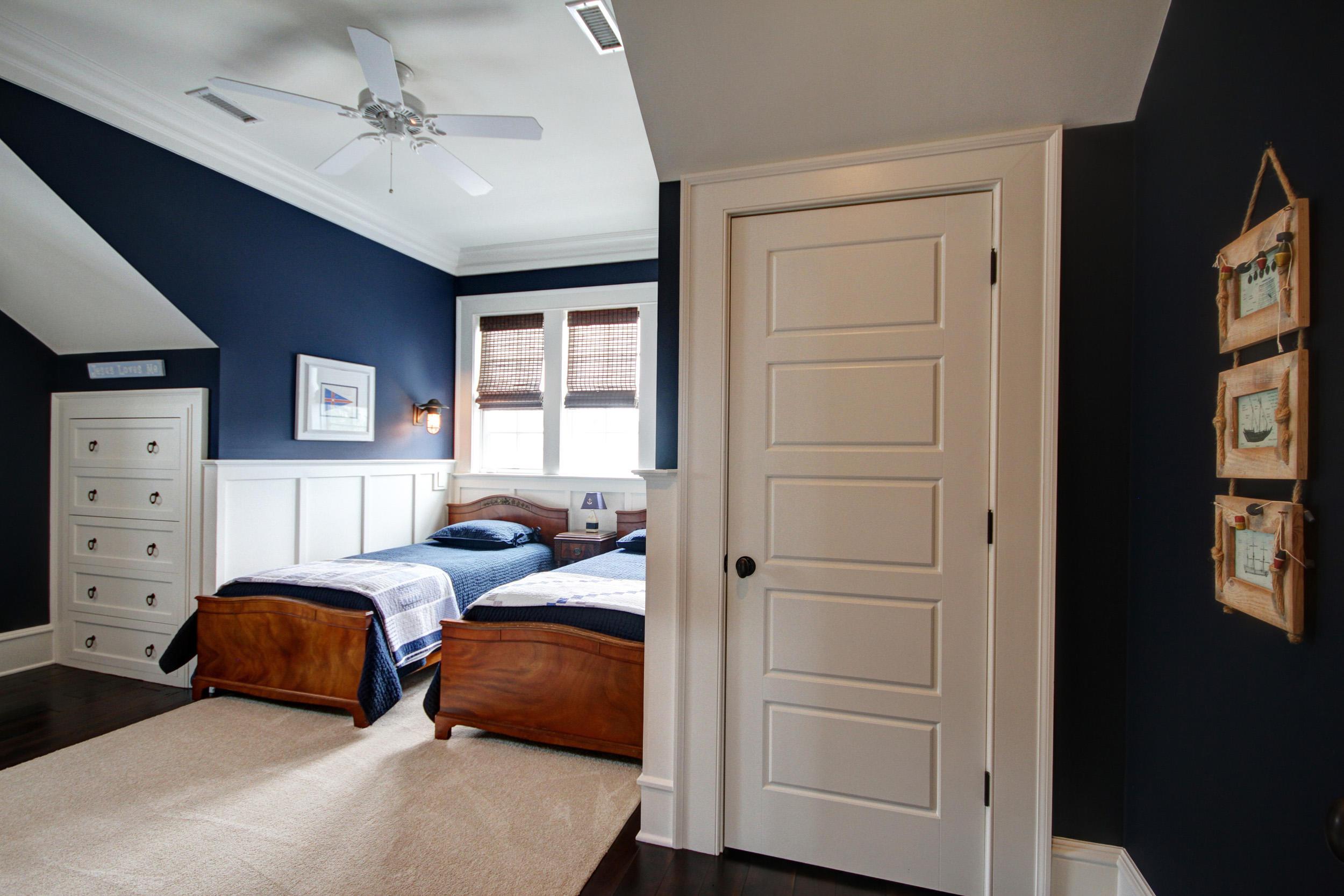 Belle Hall Homes For Sale - 821 Bridgetown Pass, Mount Pleasant, SC - 7