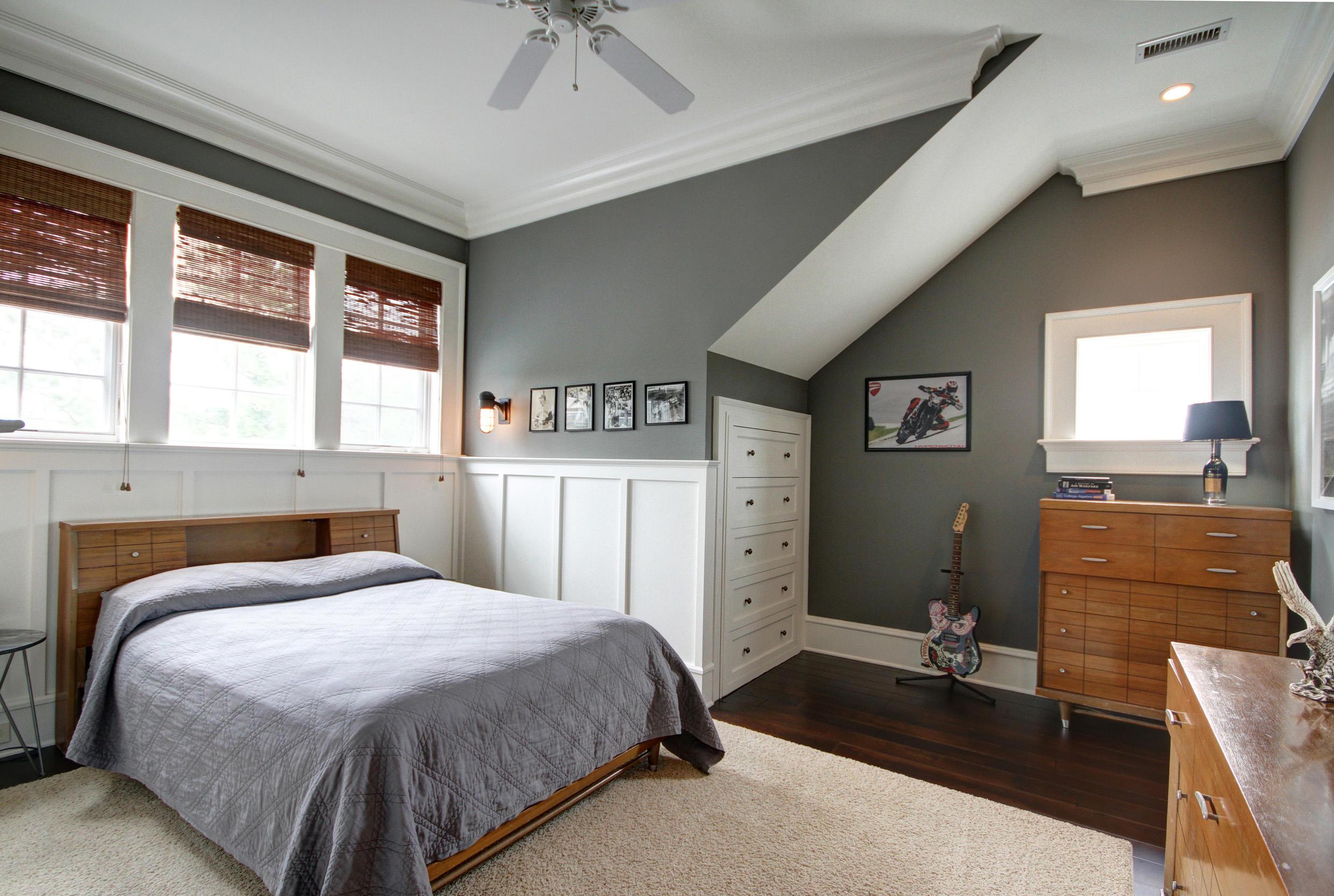 Belle Hall Homes For Sale - 821 Bridgetown Pass, Mount Pleasant, SC - 9