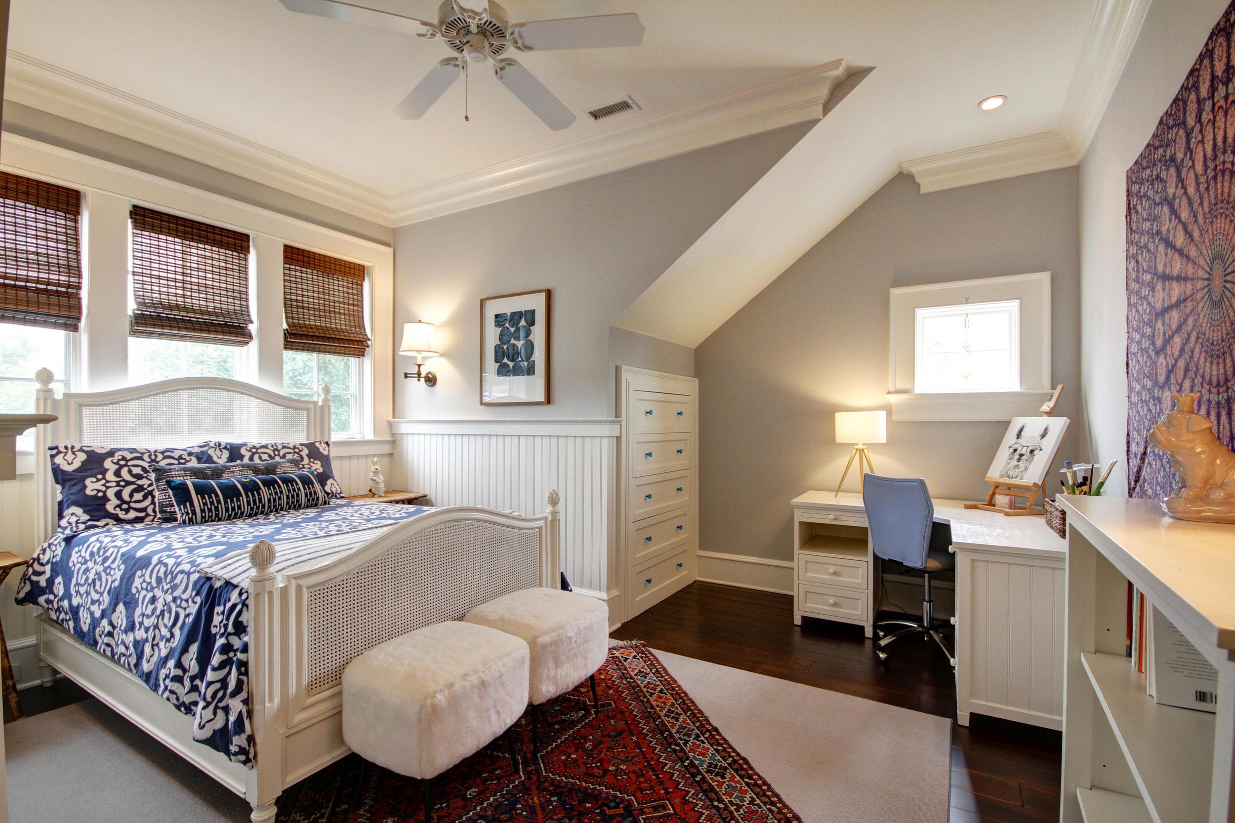 Belle Hall Homes For Sale - 821 Bridgetown Pass, Mount Pleasant, SC - 10