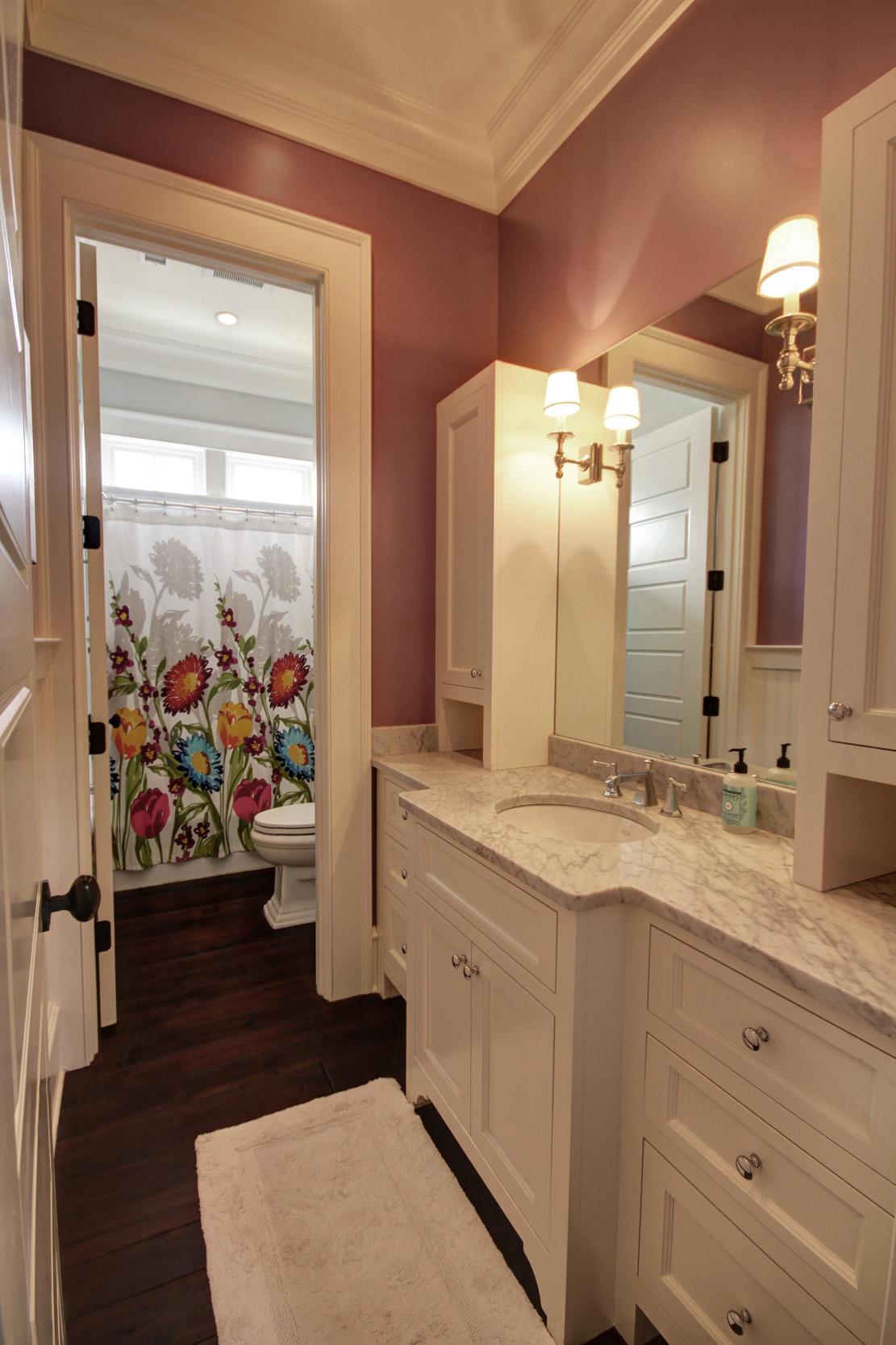 Belle Hall Homes For Sale - 821 Bridgetown Pass, Mount Pleasant, SC - 11