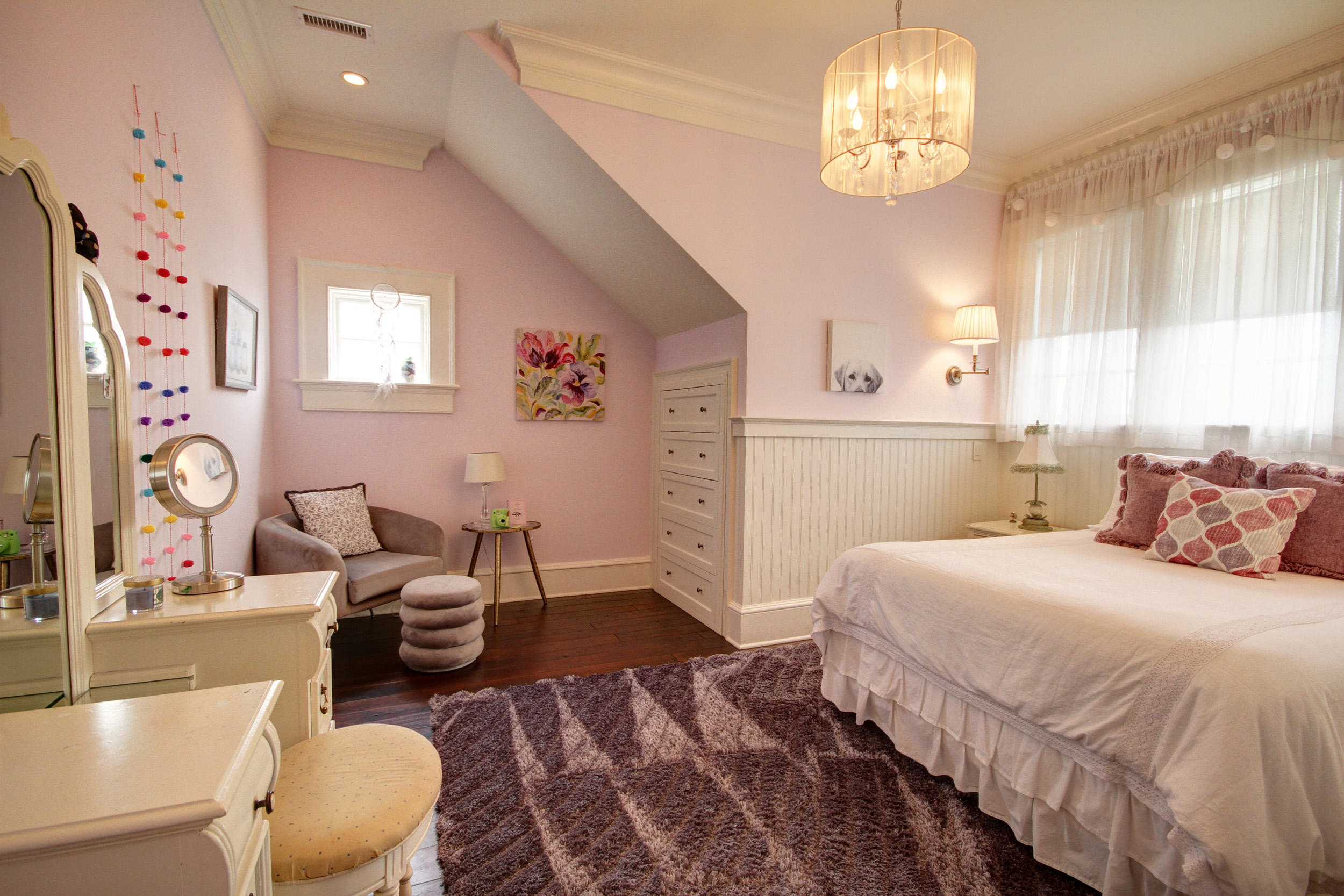 Belle Hall Homes For Sale - 821 Bridgetown Pass, Mount Pleasant, SC - 12