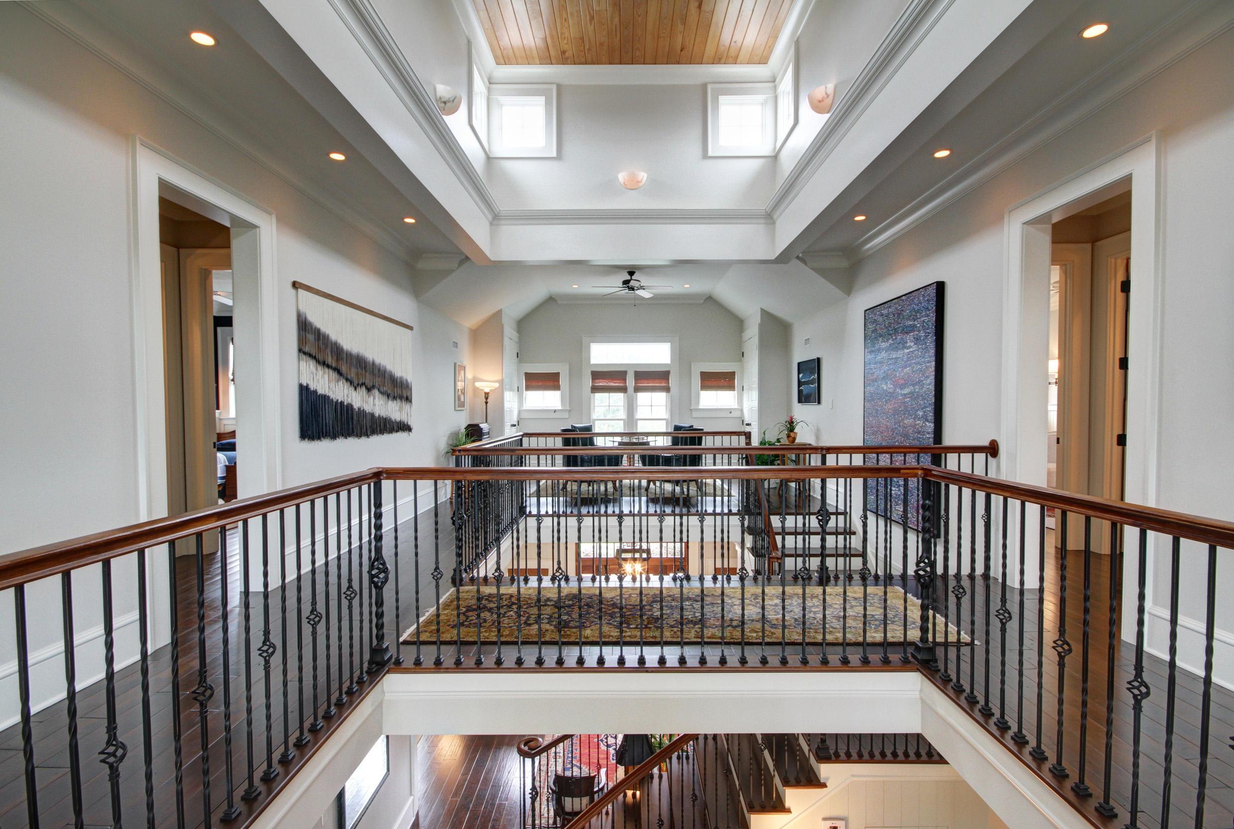 Belle Hall Homes For Sale - 821 Bridgetown Pass, Mount Pleasant, SC - 13