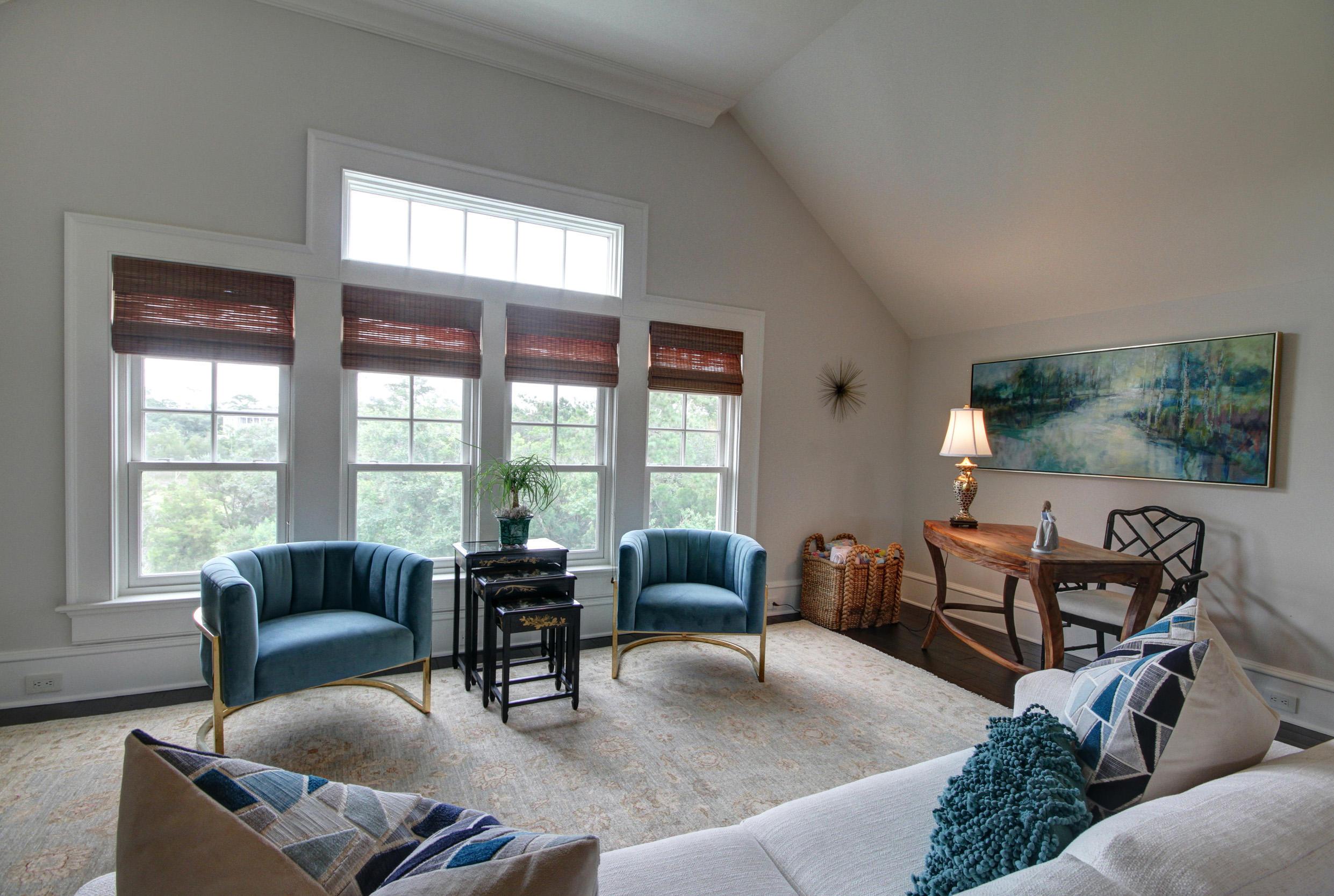 Belle Hall Homes For Sale - 821 Bridgetown Pass, Mount Pleasant, SC - 14