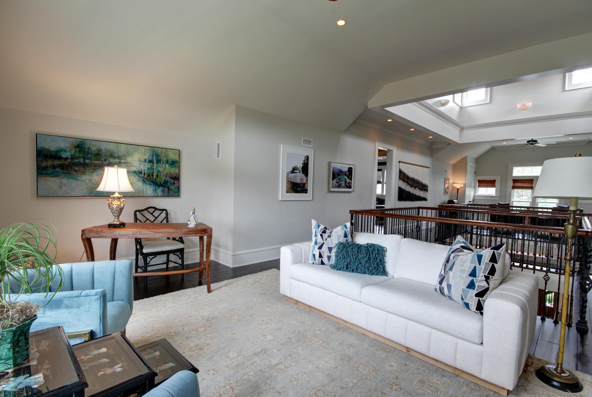 Belle Hall Homes For Sale - 821 Bridgetown Pass, Mount Pleasant, SC - 15