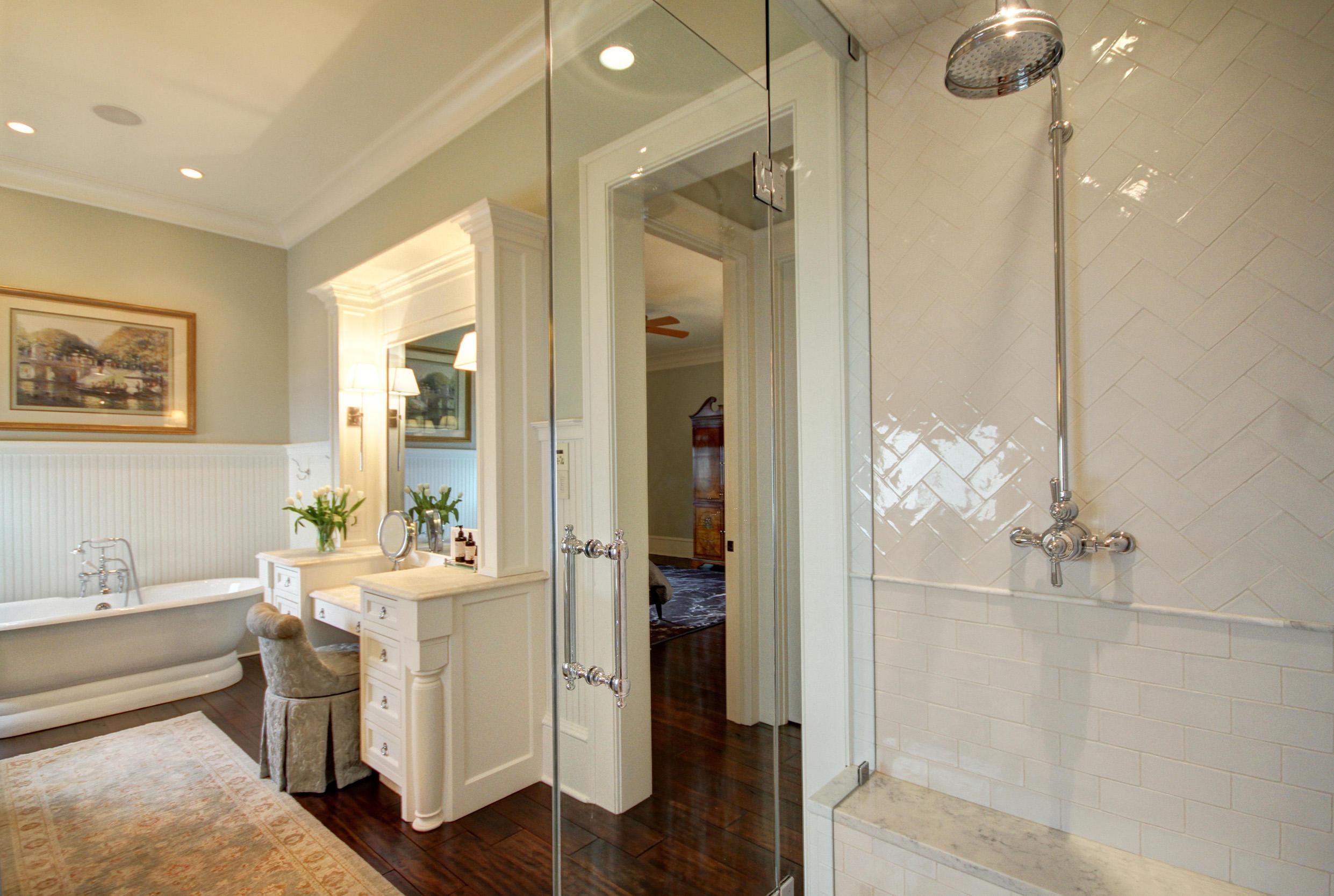 Belle Hall Homes For Sale - 821 Bridgetown Pass, Mount Pleasant, SC - 5