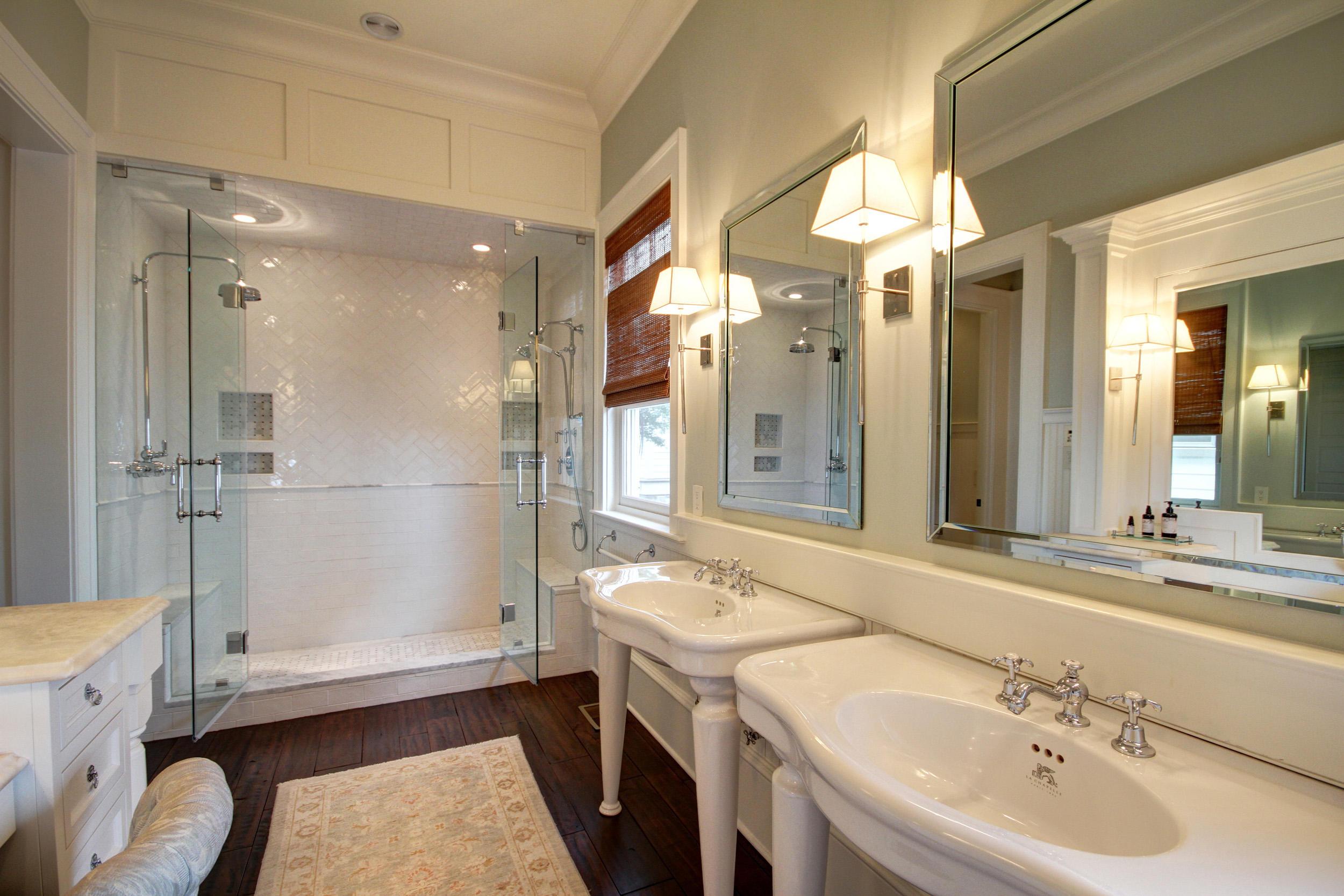 Belle Hall Homes For Sale - 821 Bridgetown Pass, Mount Pleasant, SC - 4