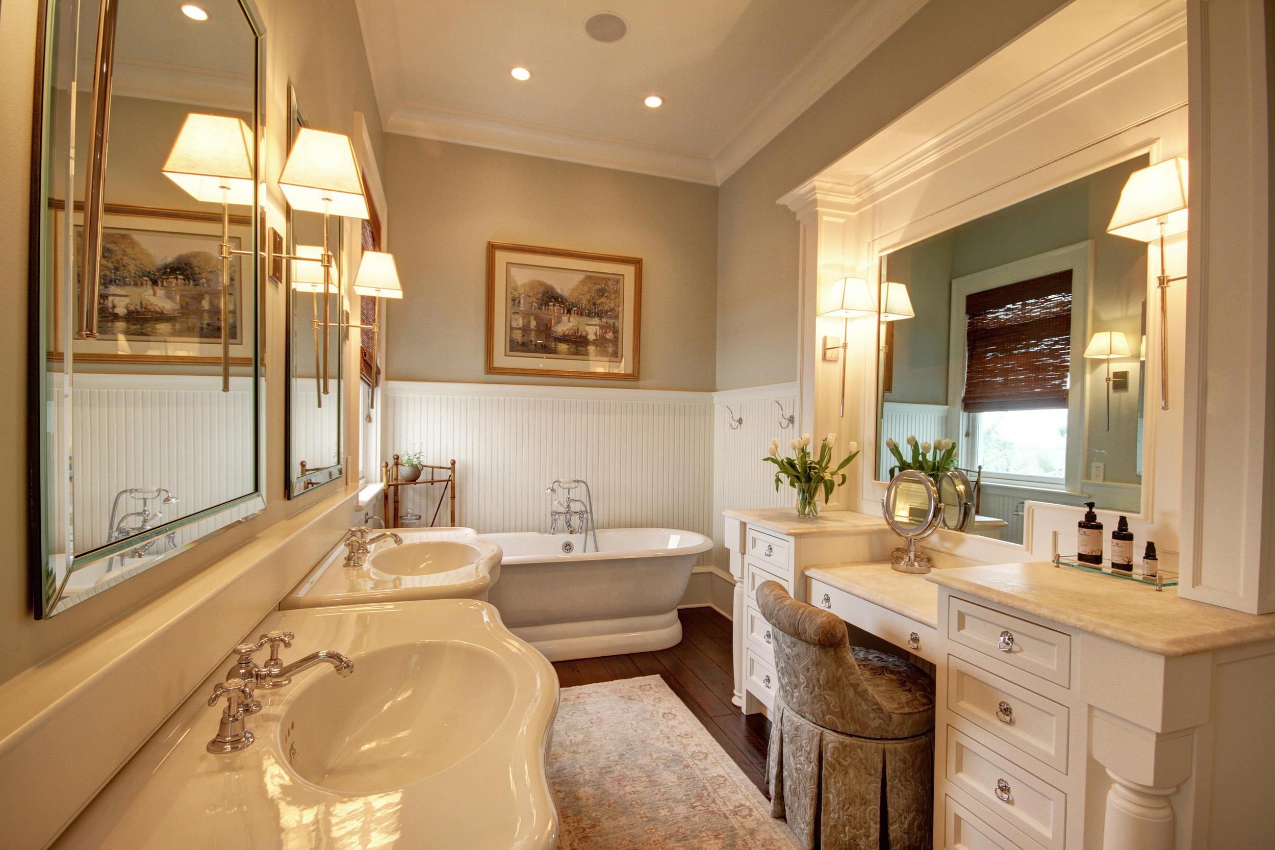 Belle Hall Homes For Sale - 821 Bridgetown Pass, Mount Pleasant, SC - 3