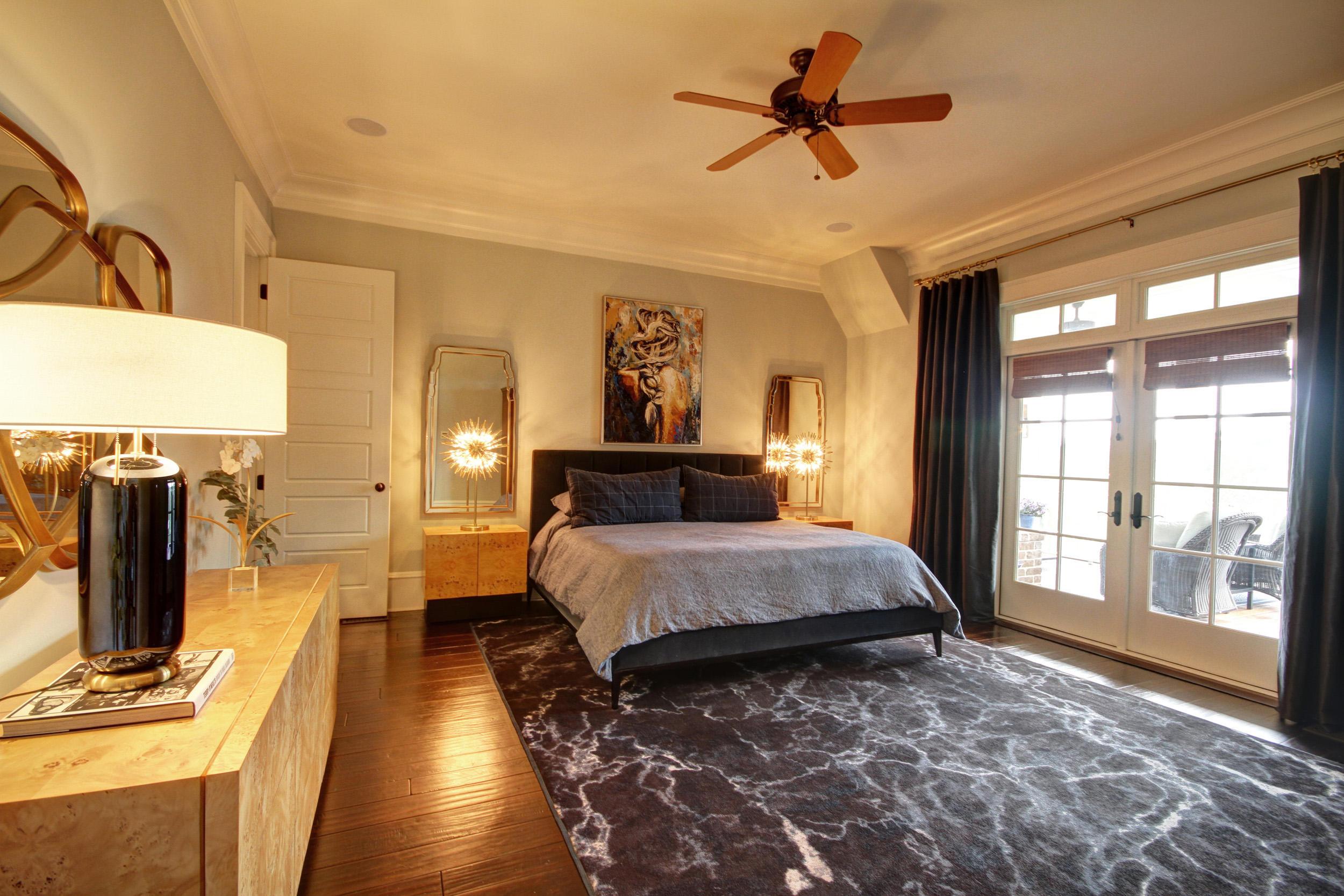 Belle Hall Homes For Sale - 821 Bridgetown Pass, Mount Pleasant, SC - 2