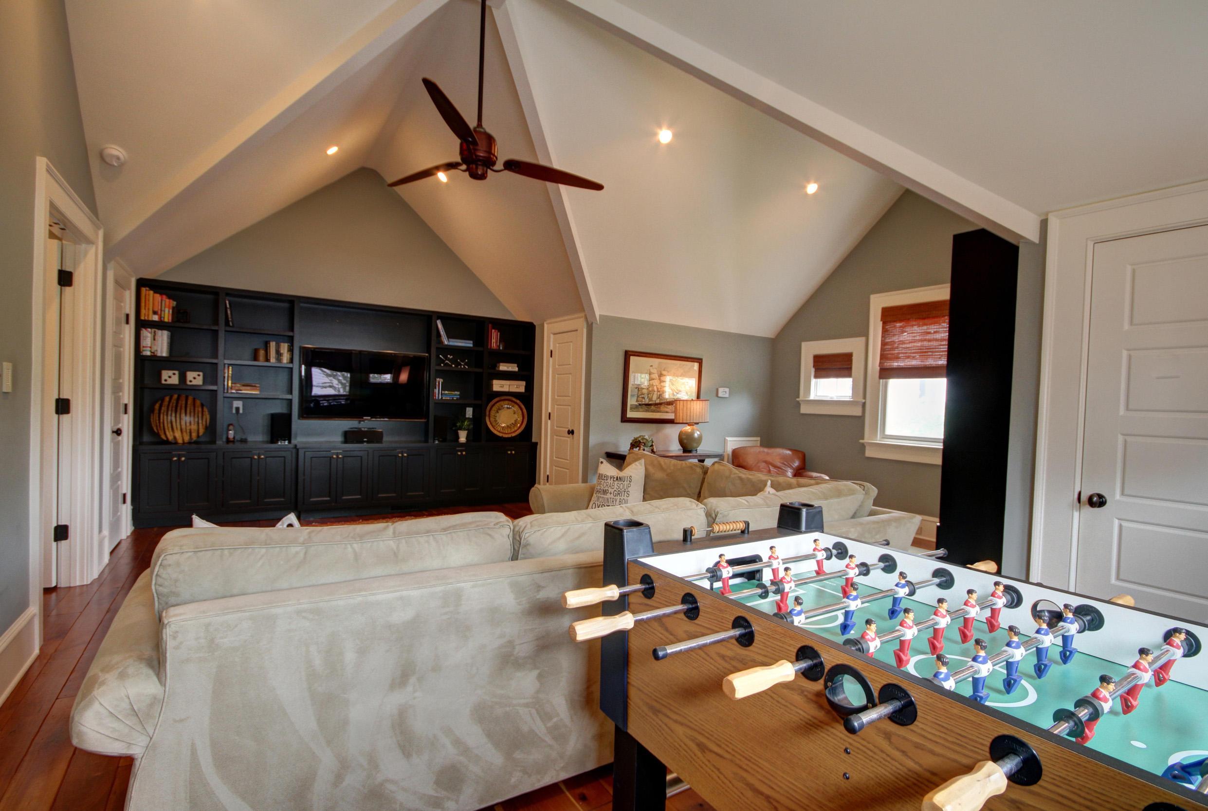 Belle Hall Homes For Sale - 821 Bridgetown Pass, Mount Pleasant, SC - 16