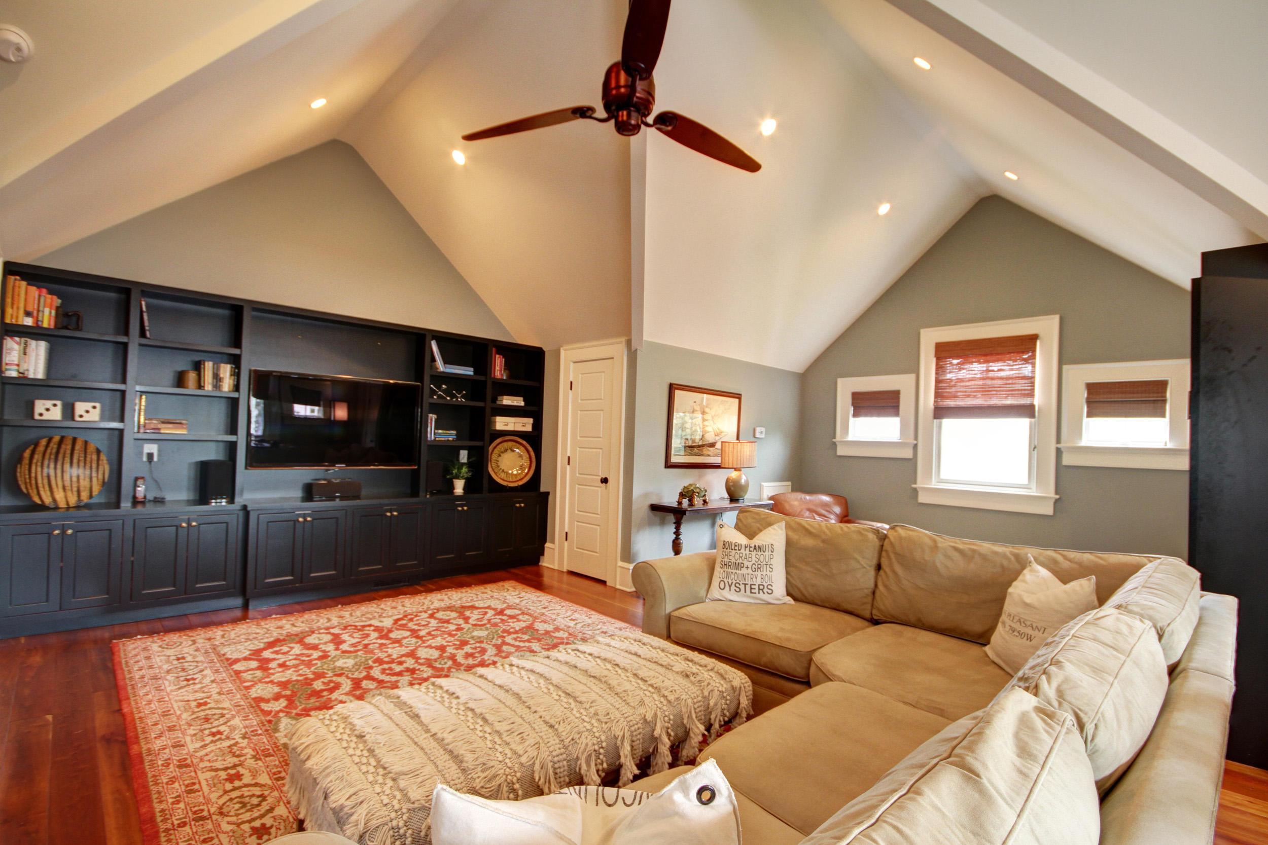 Belle Hall Homes For Sale - 821 Bridgetown Pass, Mount Pleasant, SC - 17