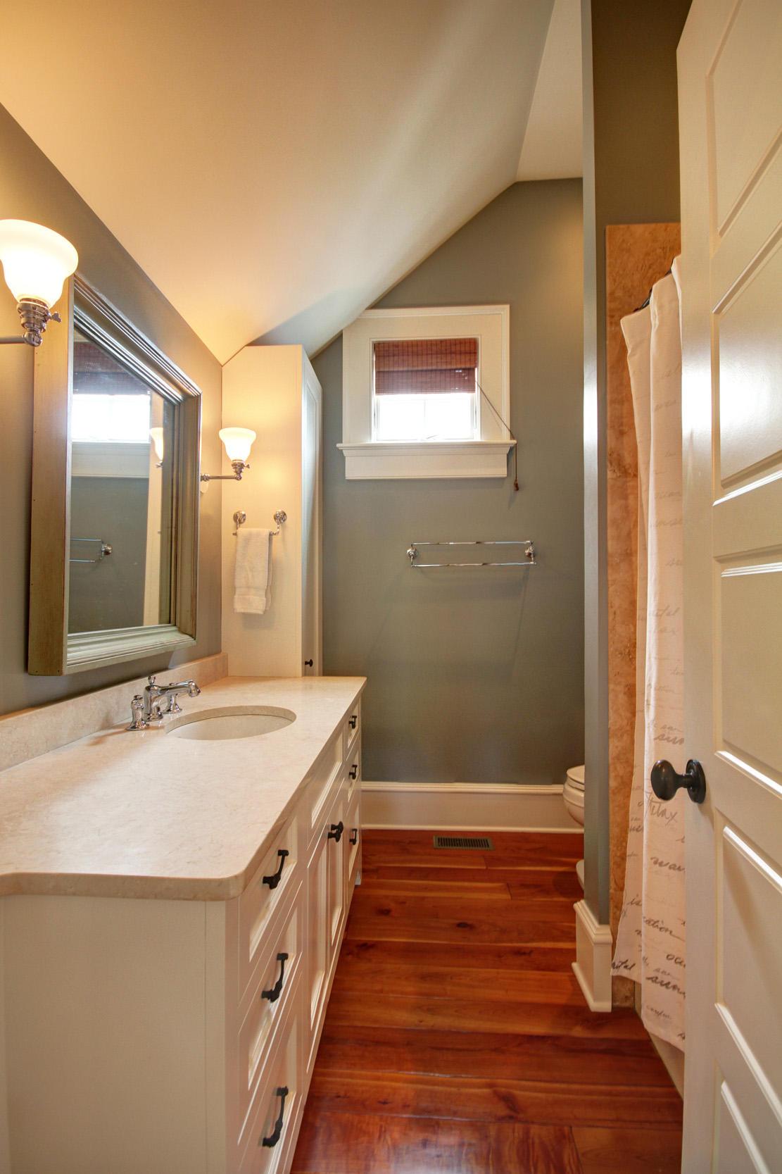 Belle Hall Homes For Sale - 821 Bridgetown Pass, Mount Pleasant, SC - 18