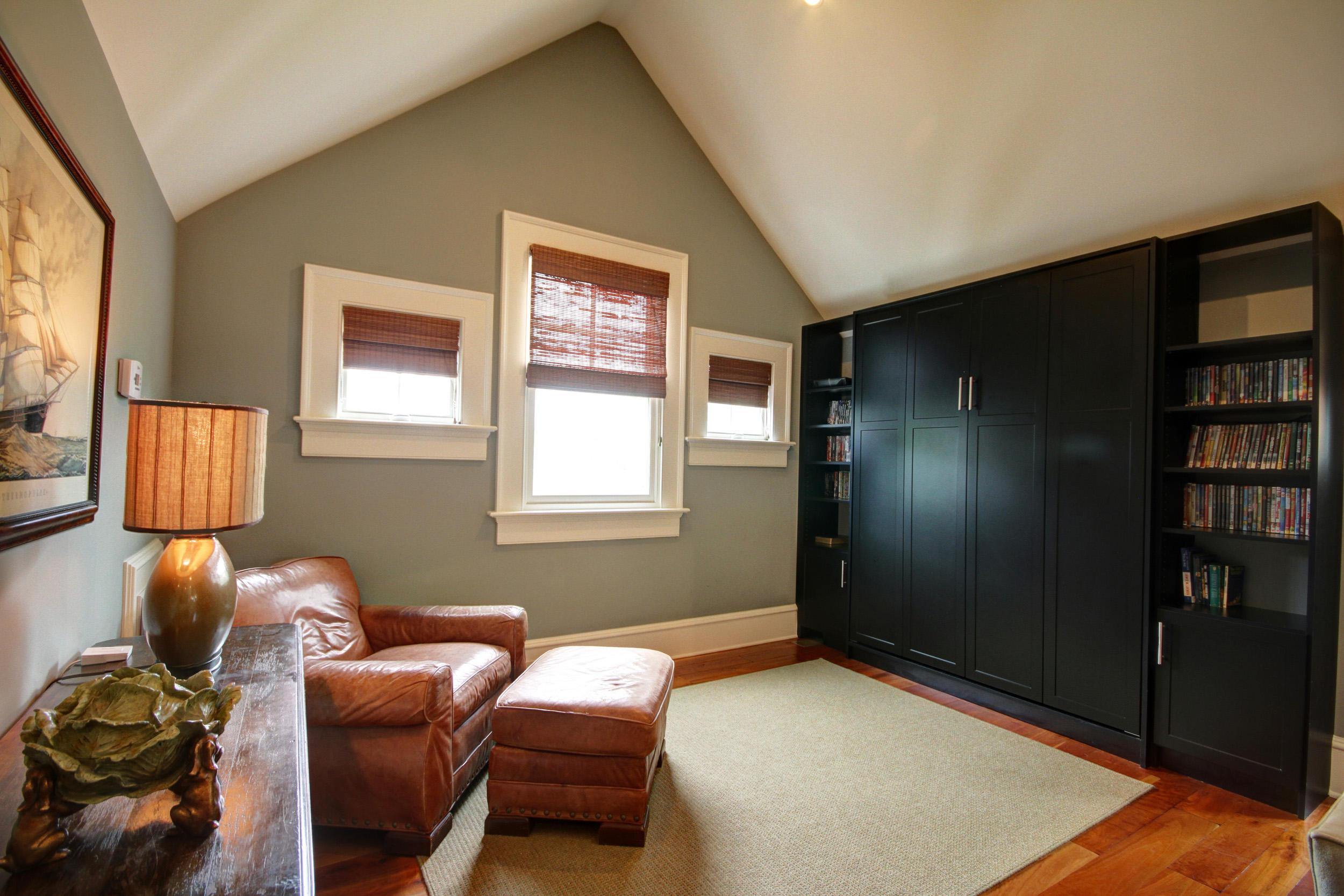 Belle Hall Homes For Sale - 821 Bridgetown Pass, Mount Pleasant, SC - 19