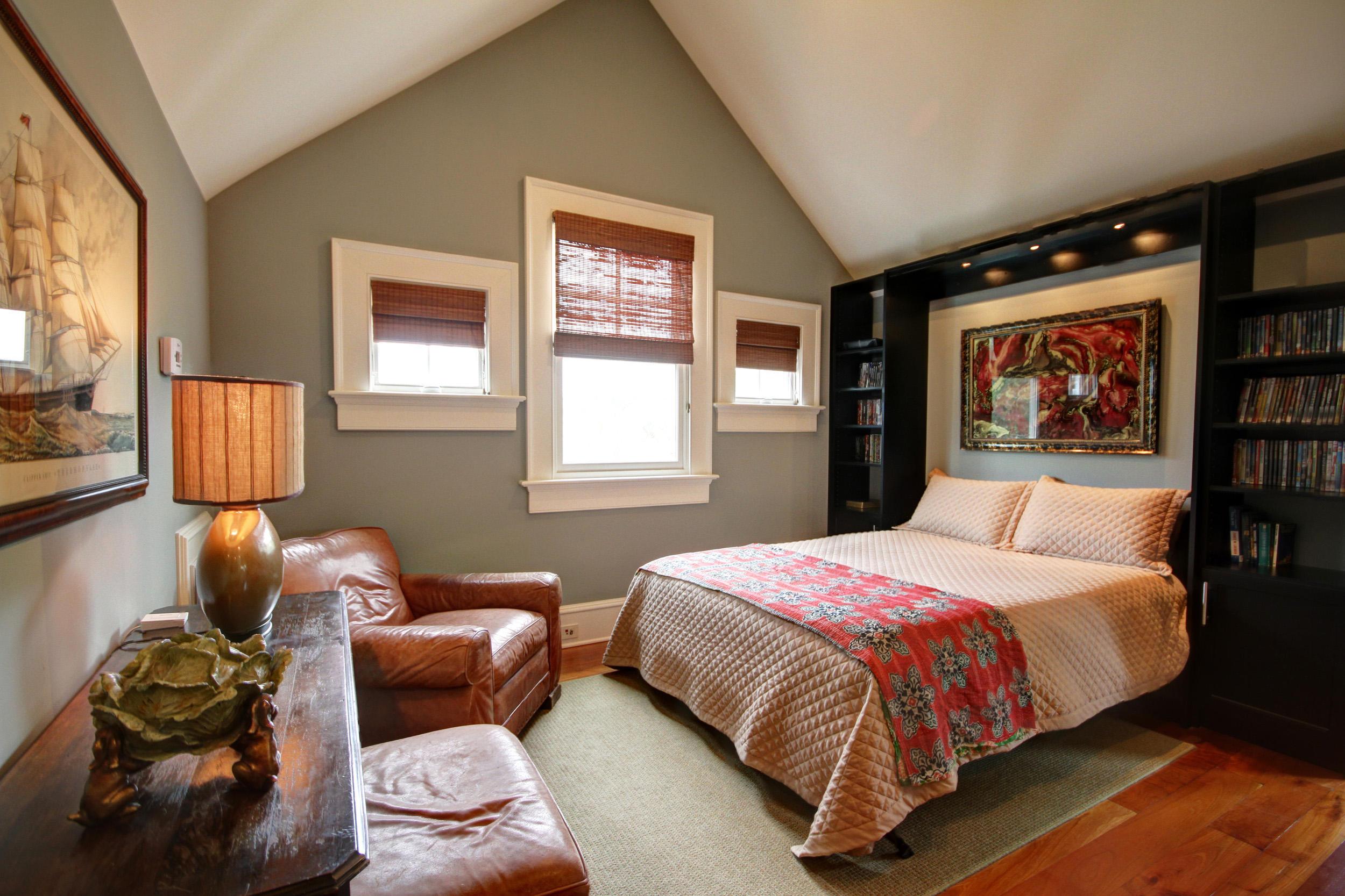Belle Hall Homes For Sale - 821 Bridgetown Pass, Mount Pleasant, SC - 20