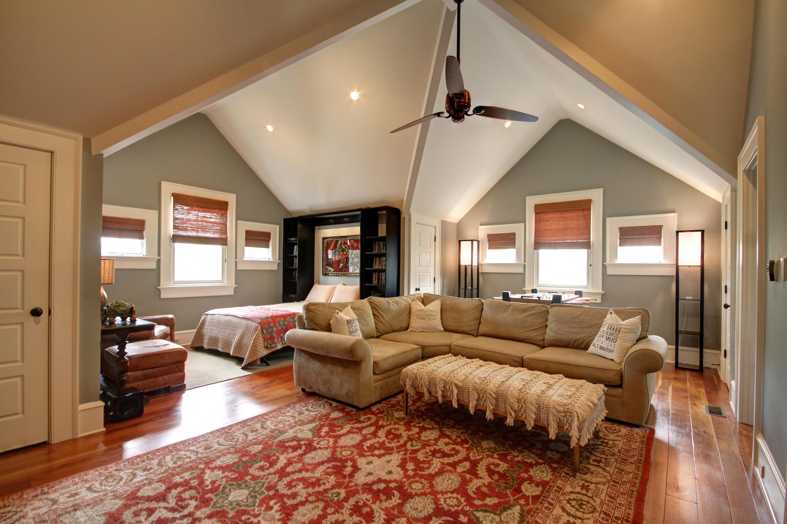 Belle Hall Homes For Sale - 821 Bridgetown Pass, Mount Pleasant, SC - 21