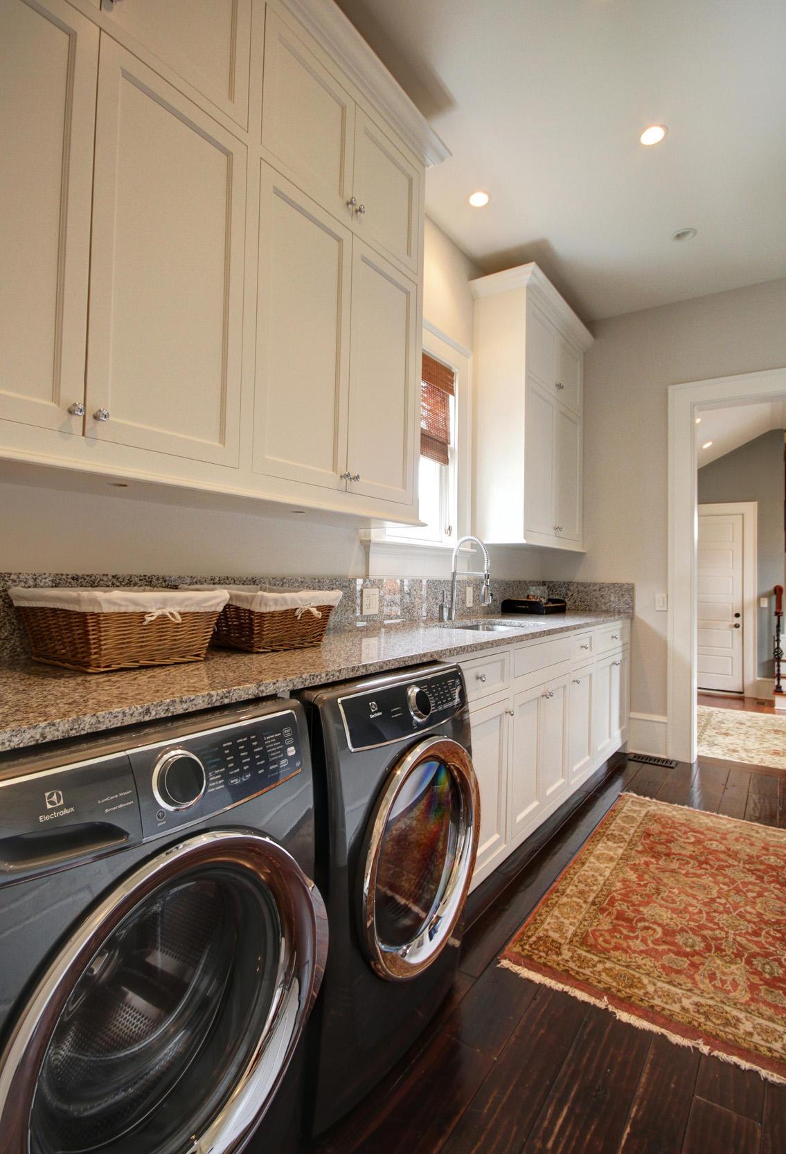 Belle Hall Homes For Sale - 821 Bridgetown Pass, Mount Pleasant, SC - 22