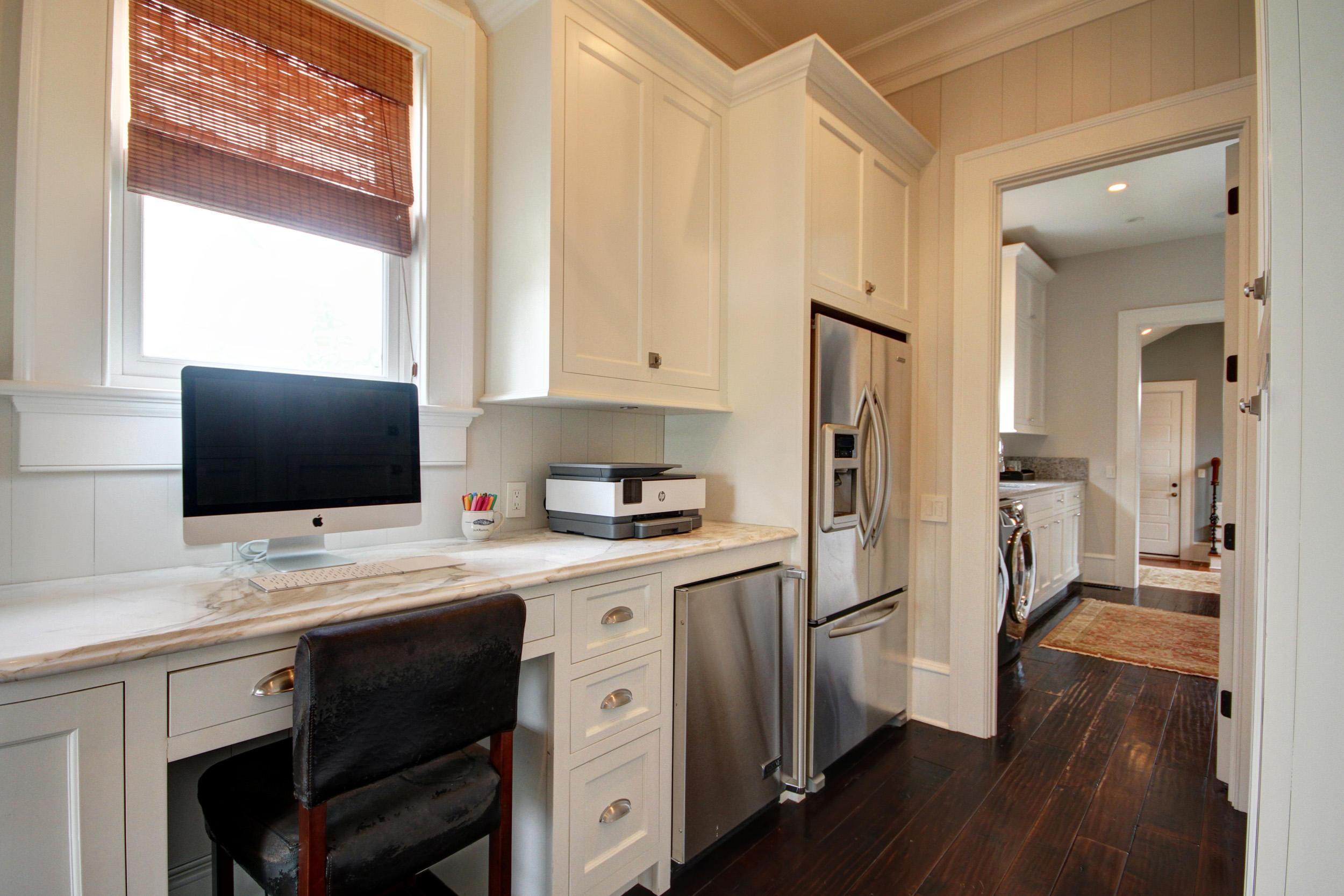 Belle Hall Homes For Sale - 821 Bridgetown Pass, Mount Pleasant, SC - 23