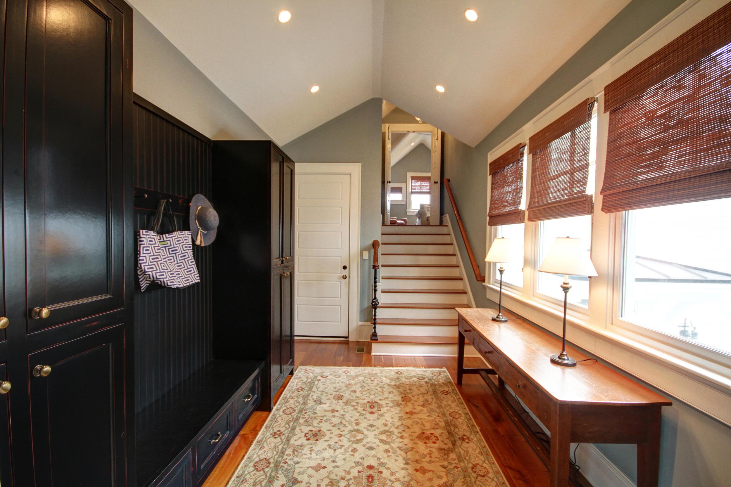 Belle Hall Homes For Sale - 821 Bridgetown Pass, Mount Pleasant, SC - 24