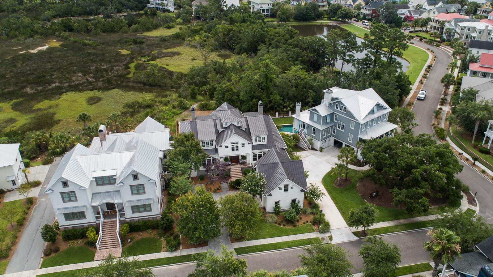 Belle Hall Homes For Sale - 821 Bridgetown Pass, Mount Pleasant, SC - 25