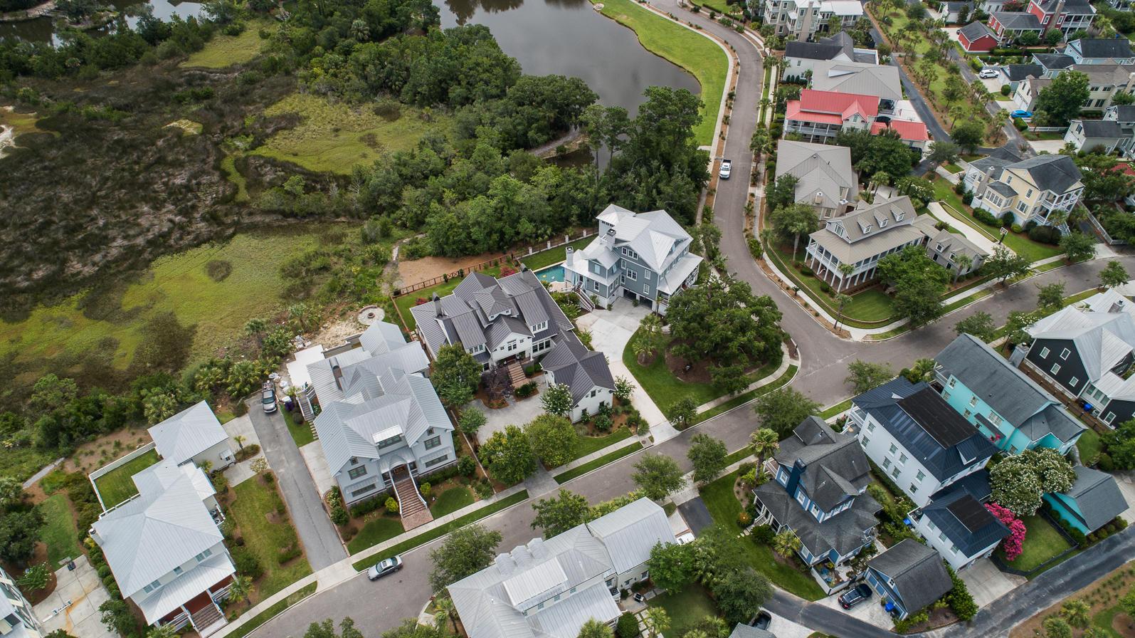 Belle Hall Homes For Sale - 821 Bridgetown Pass, Mount Pleasant, SC - 27
