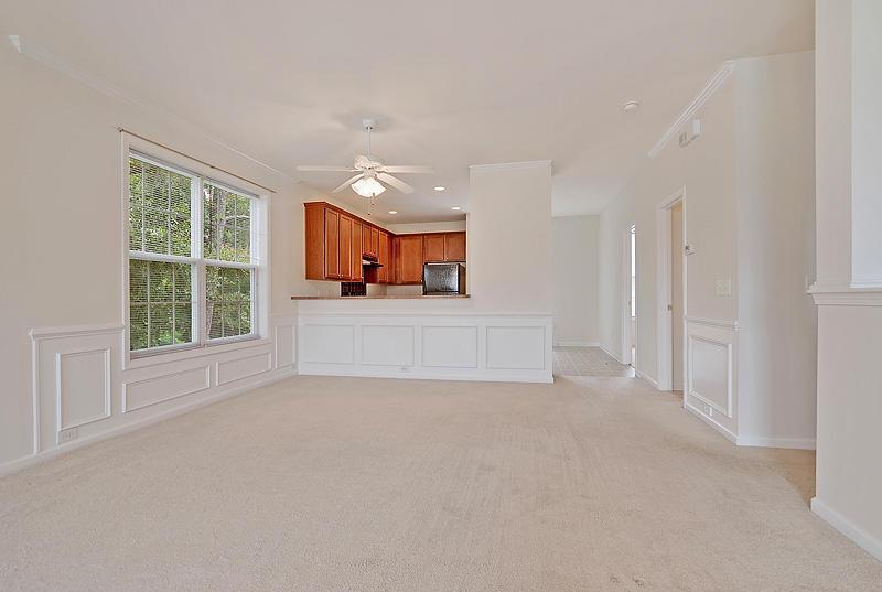 Hamlin Park Homes For Sale - 1438 Hamlin Park, Mount Pleasant, SC - 38