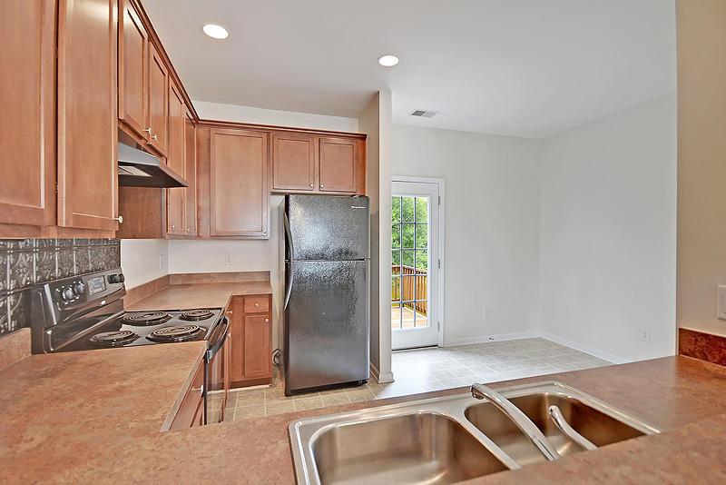 Hamlin Park Homes For Sale - 1438 Hamlin Park, Mount Pleasant, SC - 40