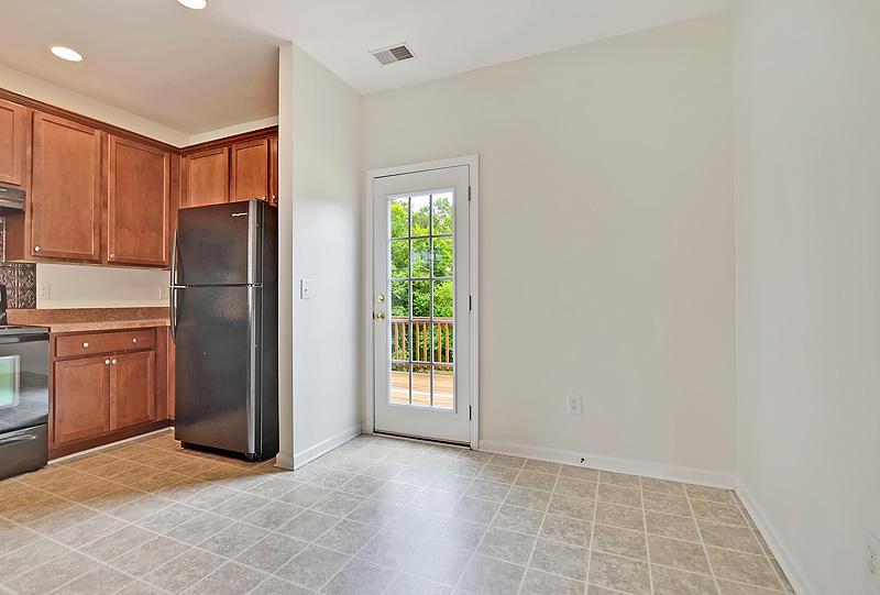 Hamlin Park Homes For Sale - 1438 Hamlin Park, Mount Pleasant, SC - 42