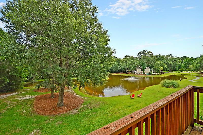 Hamlin Park Homes For Sale - 1438 Hamlin Park, Mount Pleasant, SC - 28