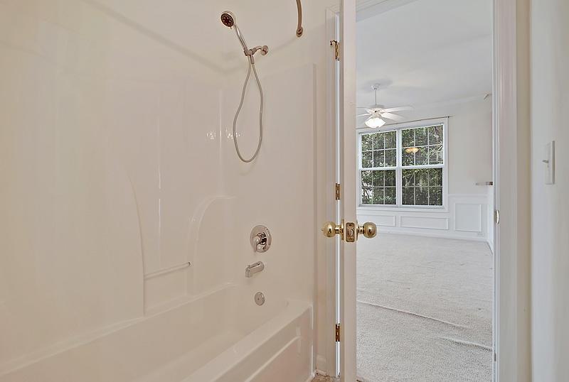 Hamlin Park Homes For Sale - 1438 Hamlin Park, Mount Pleasant, SC - 26